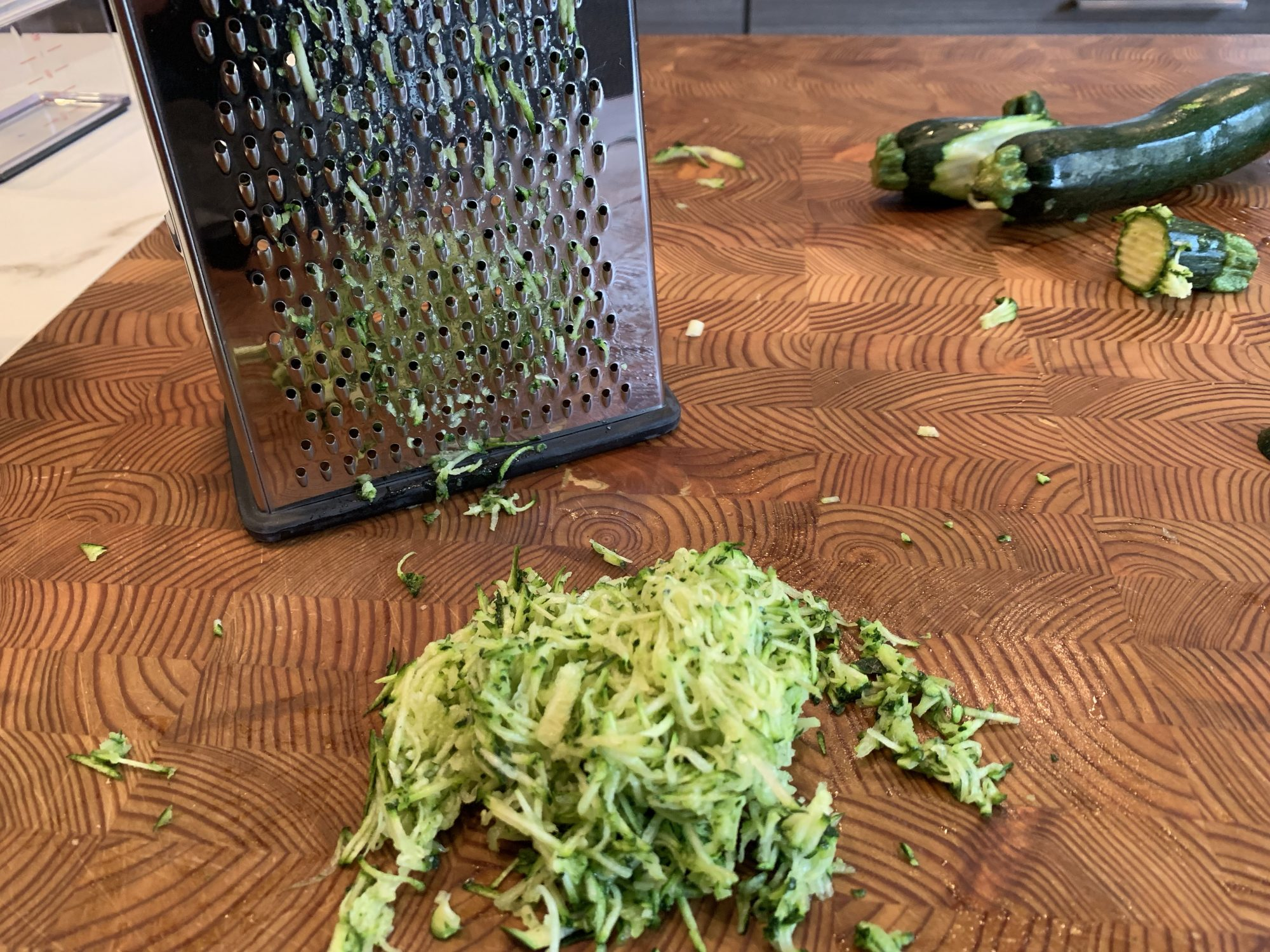 thinly-grated-zucchini.jpg