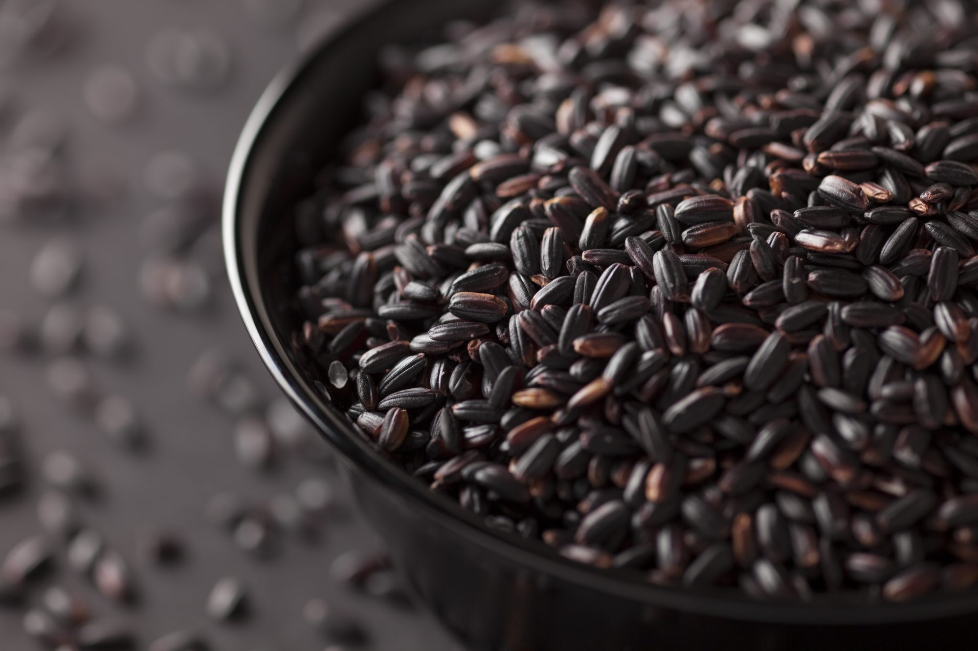 gettyblackrice.jpg