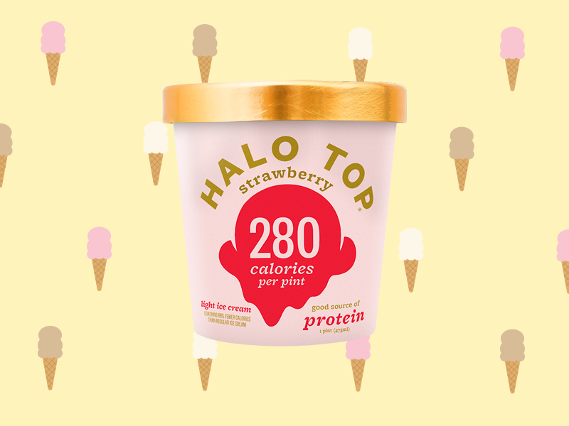 halo-top-strawberry