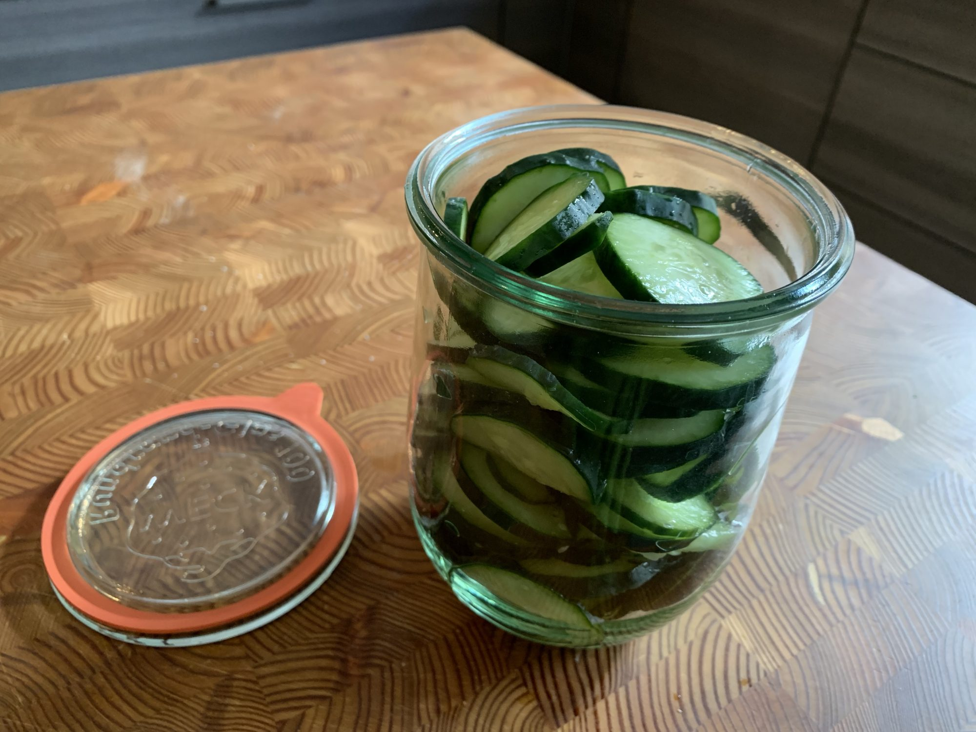 quick-pickles-cukes