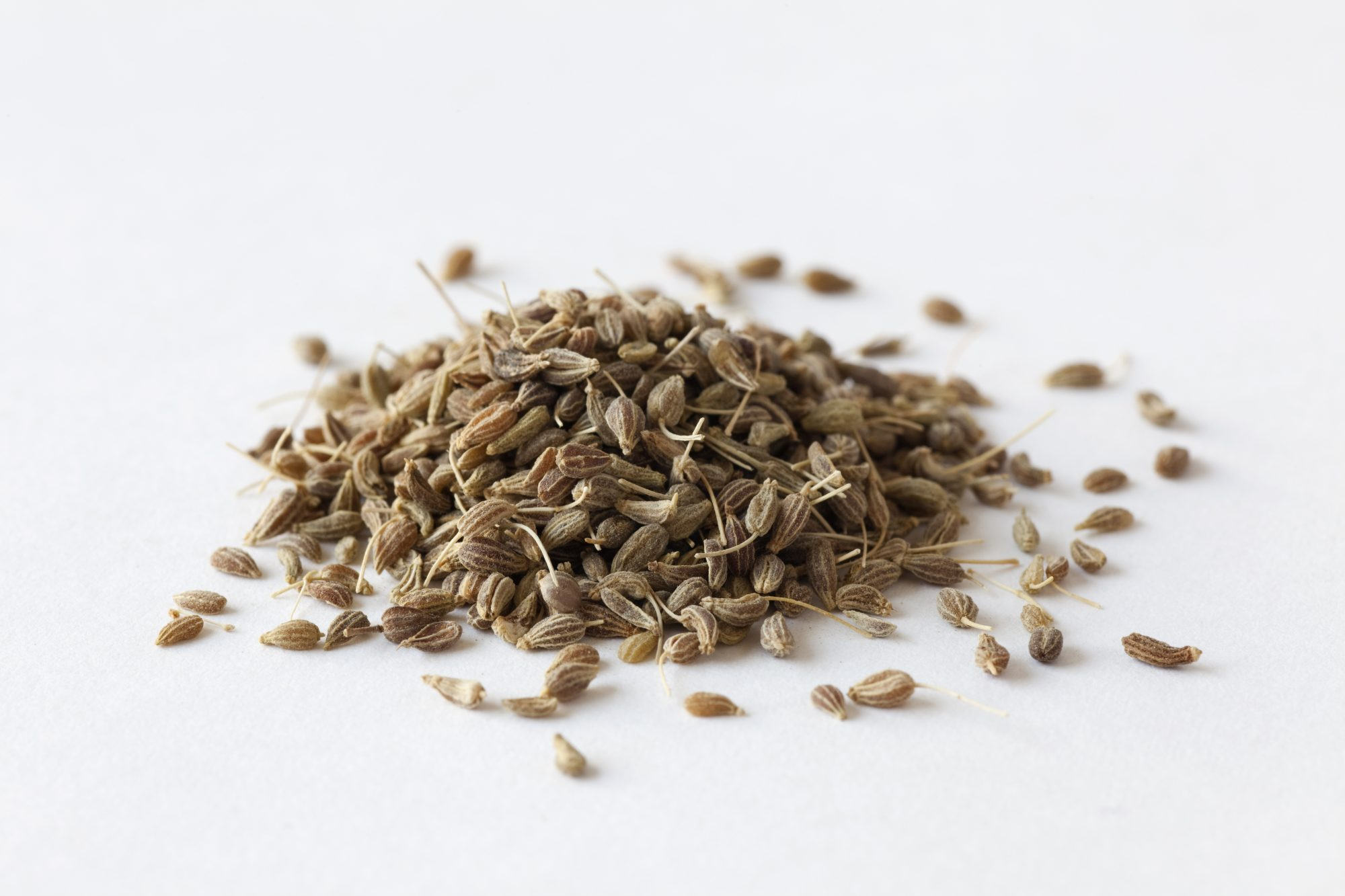 Anise Seeds Getty 8/6/19