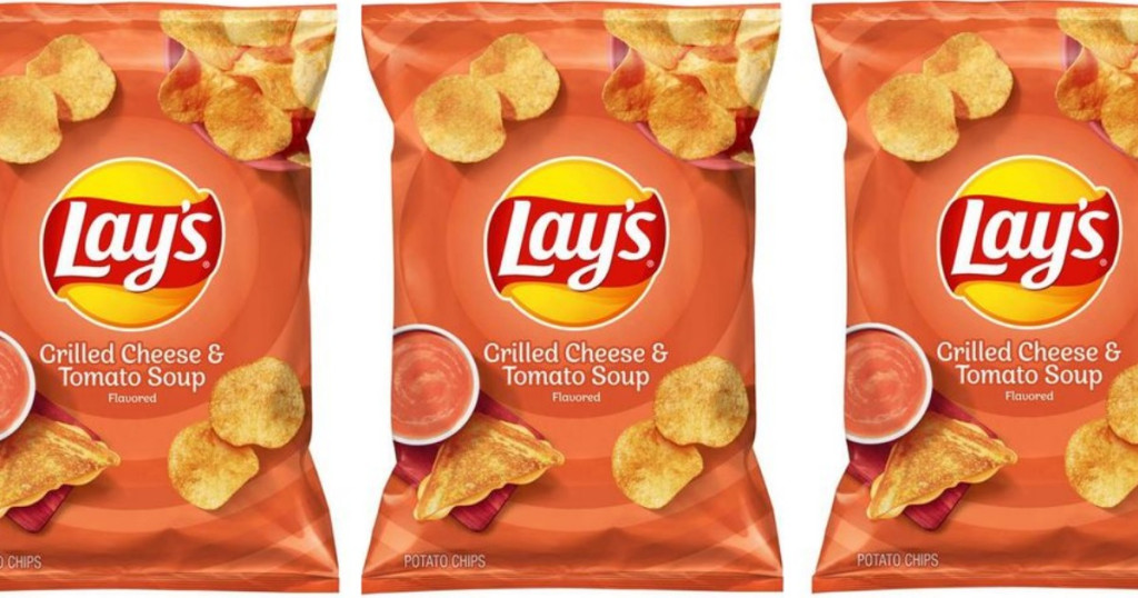 mr Lays-Grilled-Cheese-Tomato-Soup.jpg