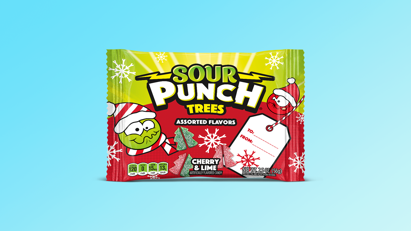sour-punch-trees