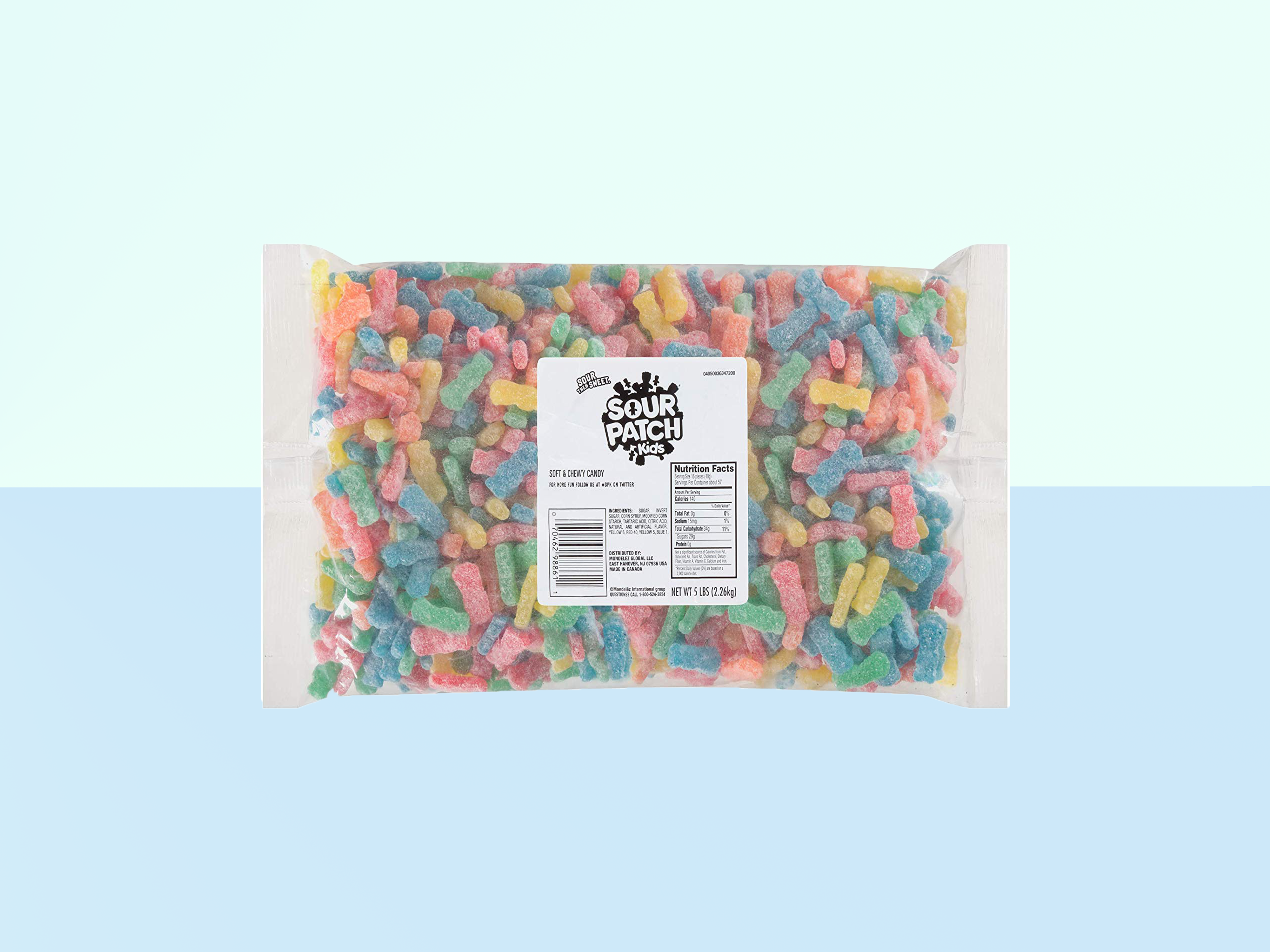 sour-patch-five-pound