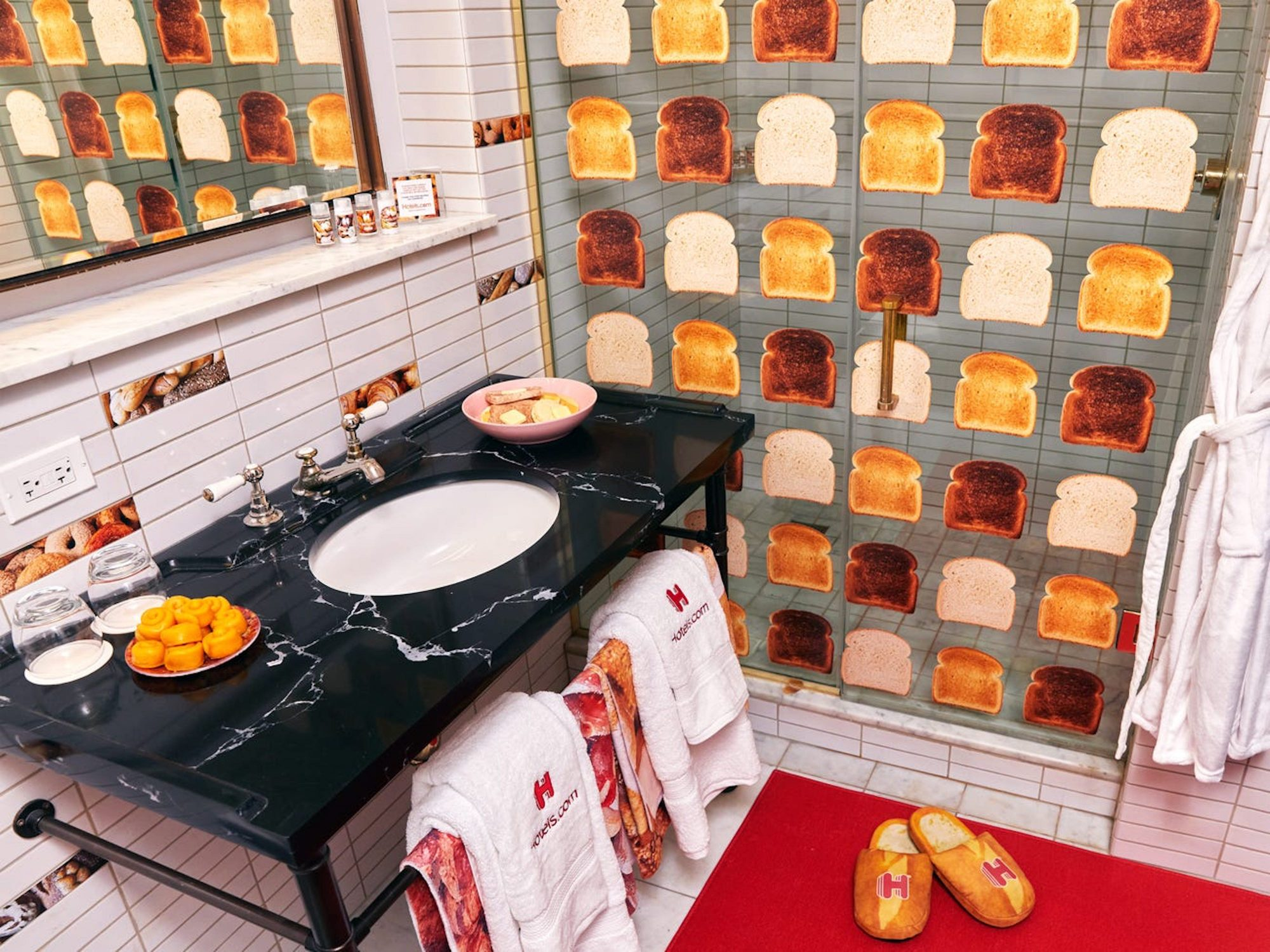 bread bathroom.jpeg