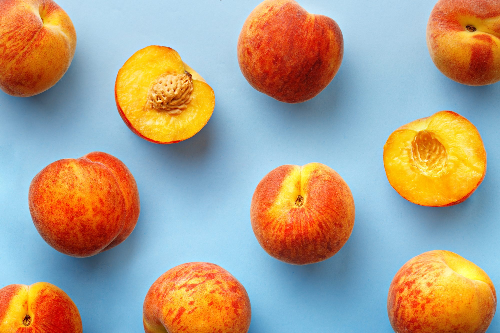 What Is a Stone Fruit, Exactly?