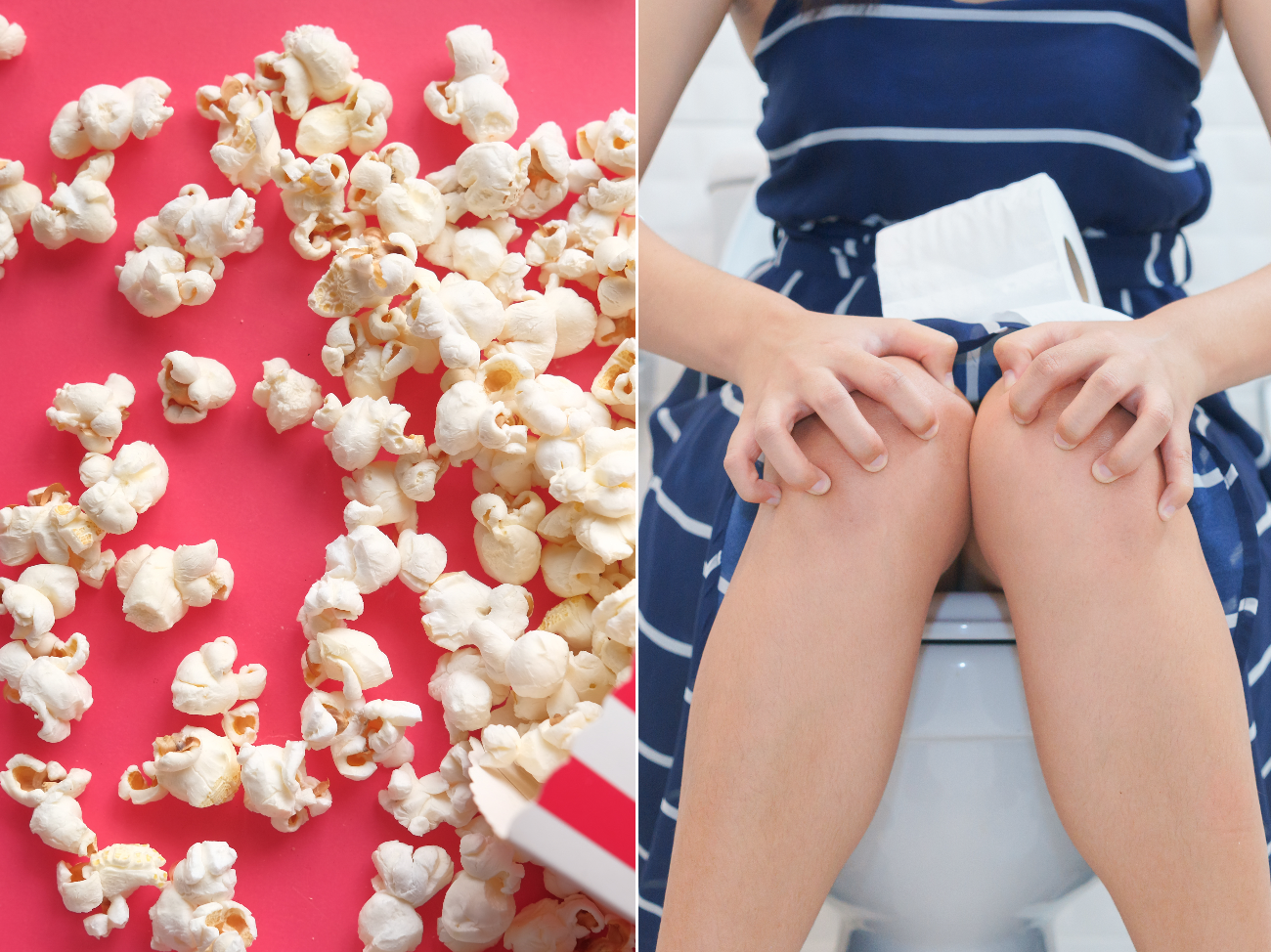 Foods That Make You Poop: 20 Foods That Can Help Relieve Constipation