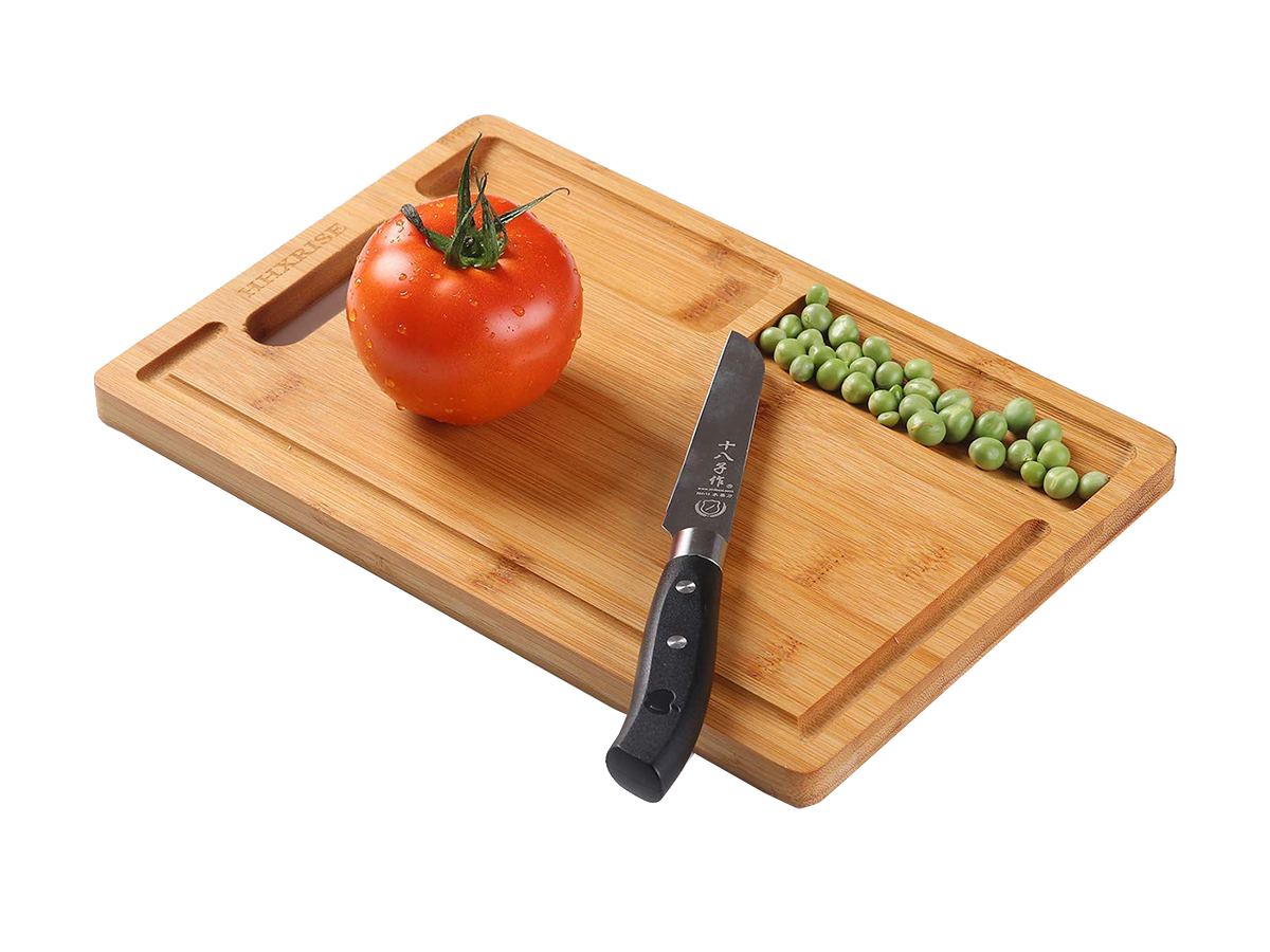 Cutting board from Hhxrise product image