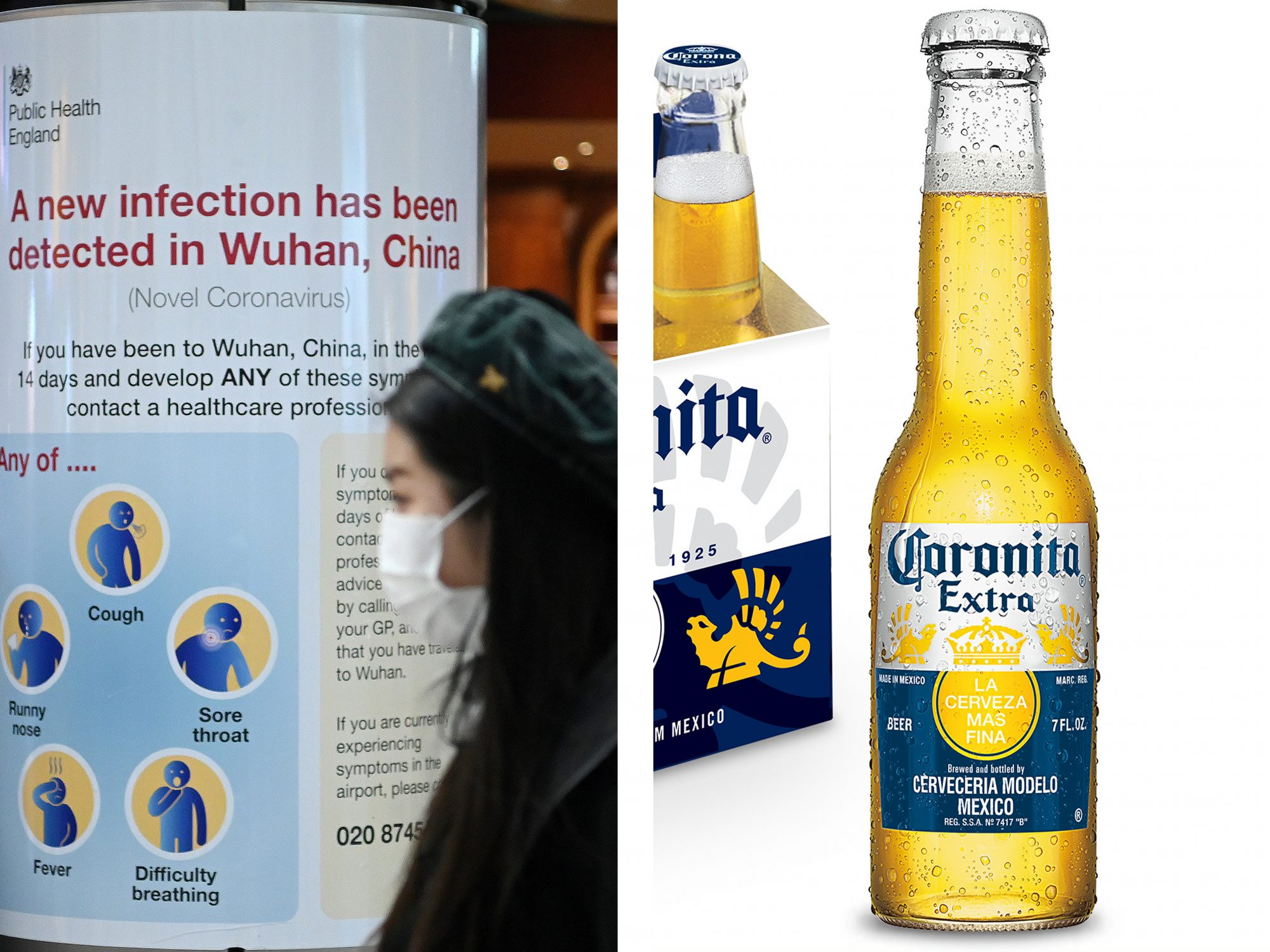 012920_Getty Coronavirus Corona Beer image