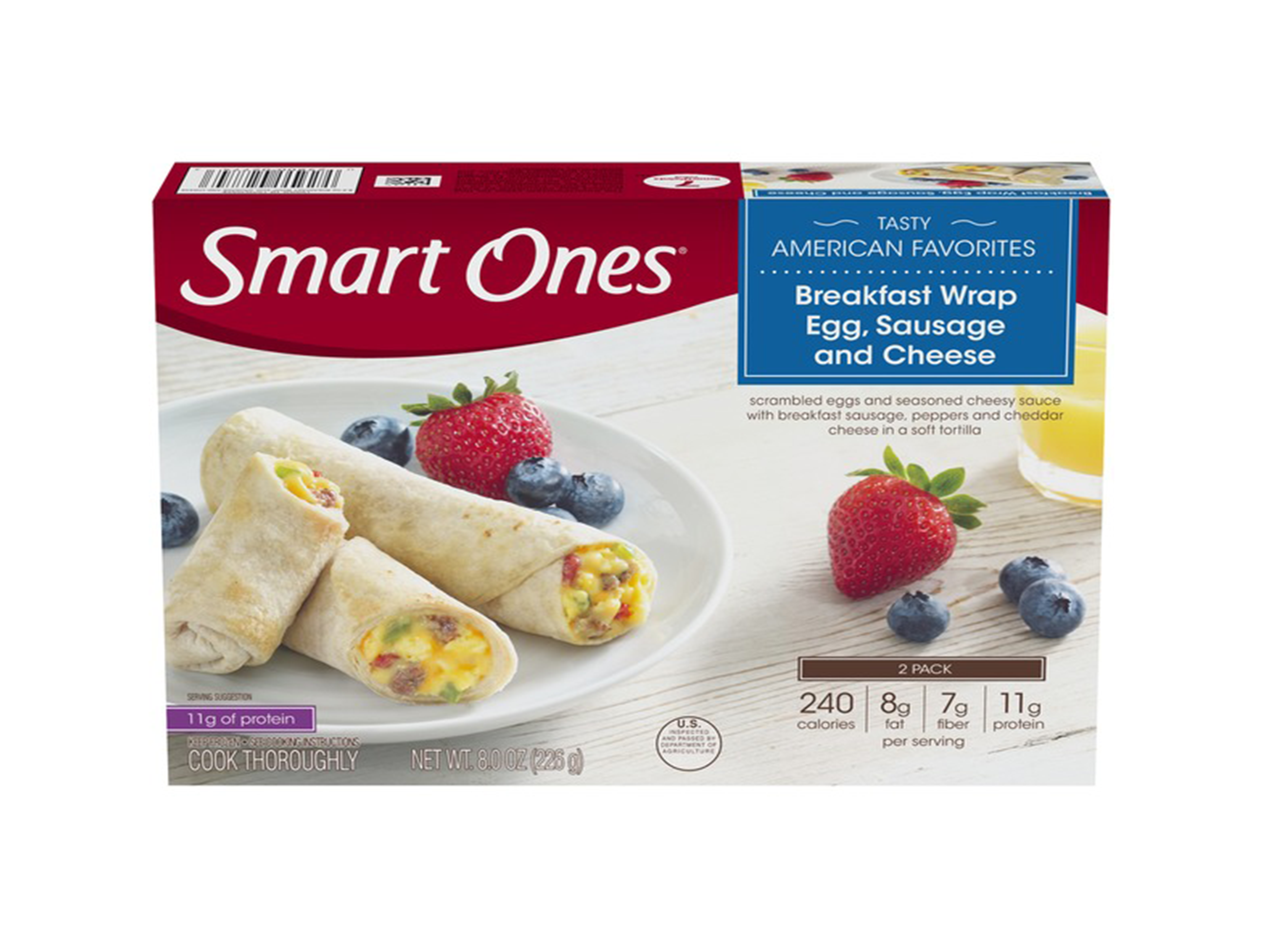 smart-ones-breakfast-burrito