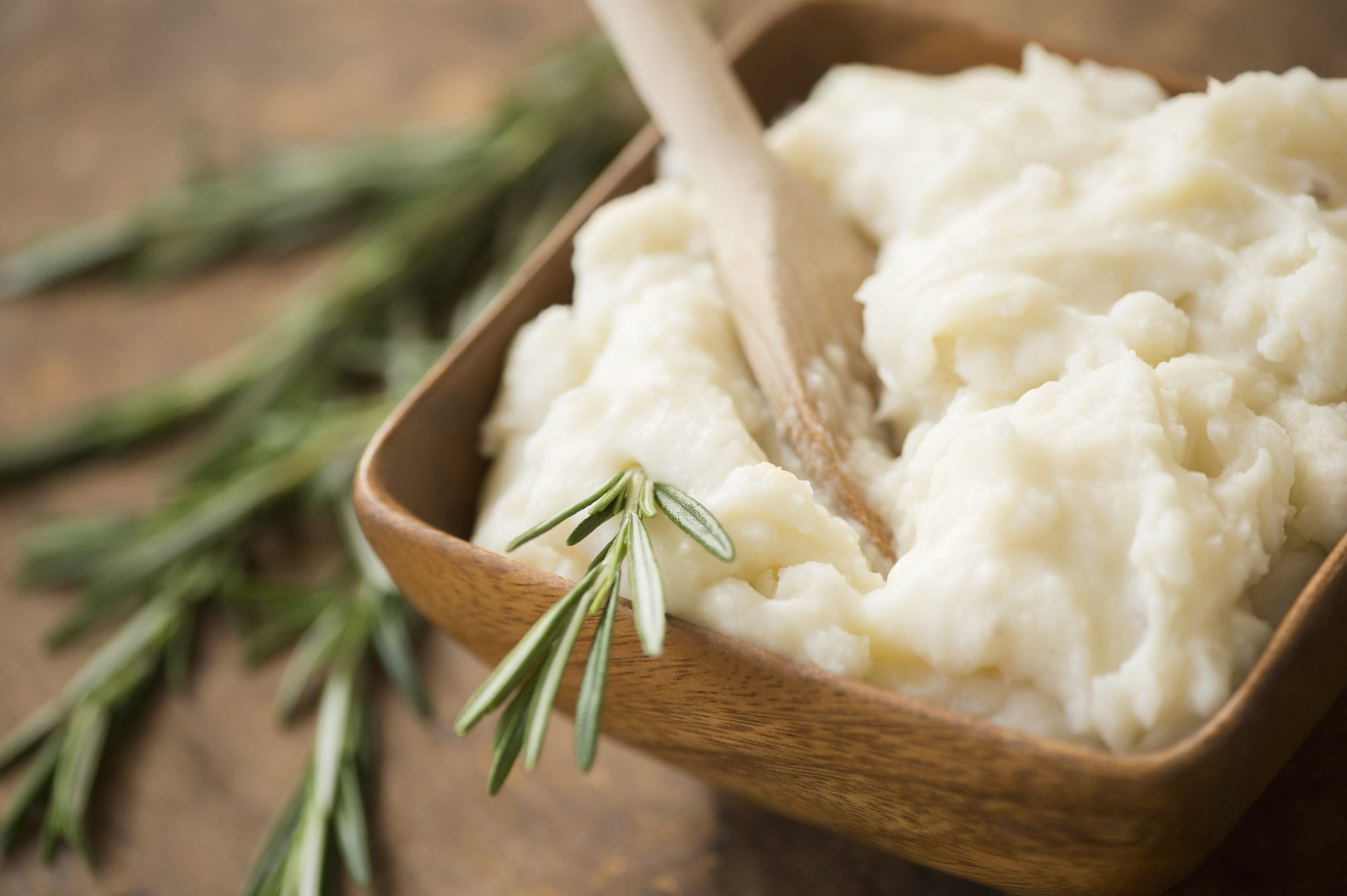 mashed-potatoes-rosemary-554371795.jpg