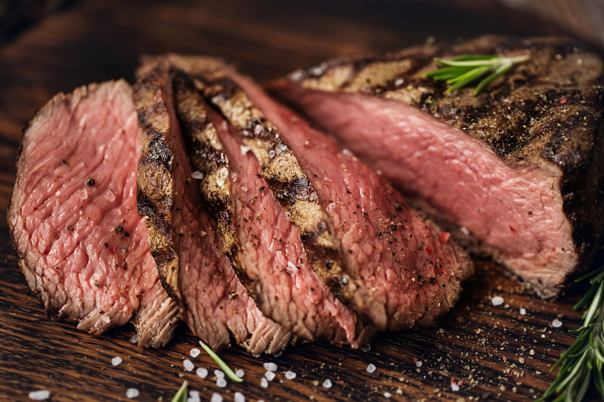grilled-ribeye-steak-1138471335.jpg