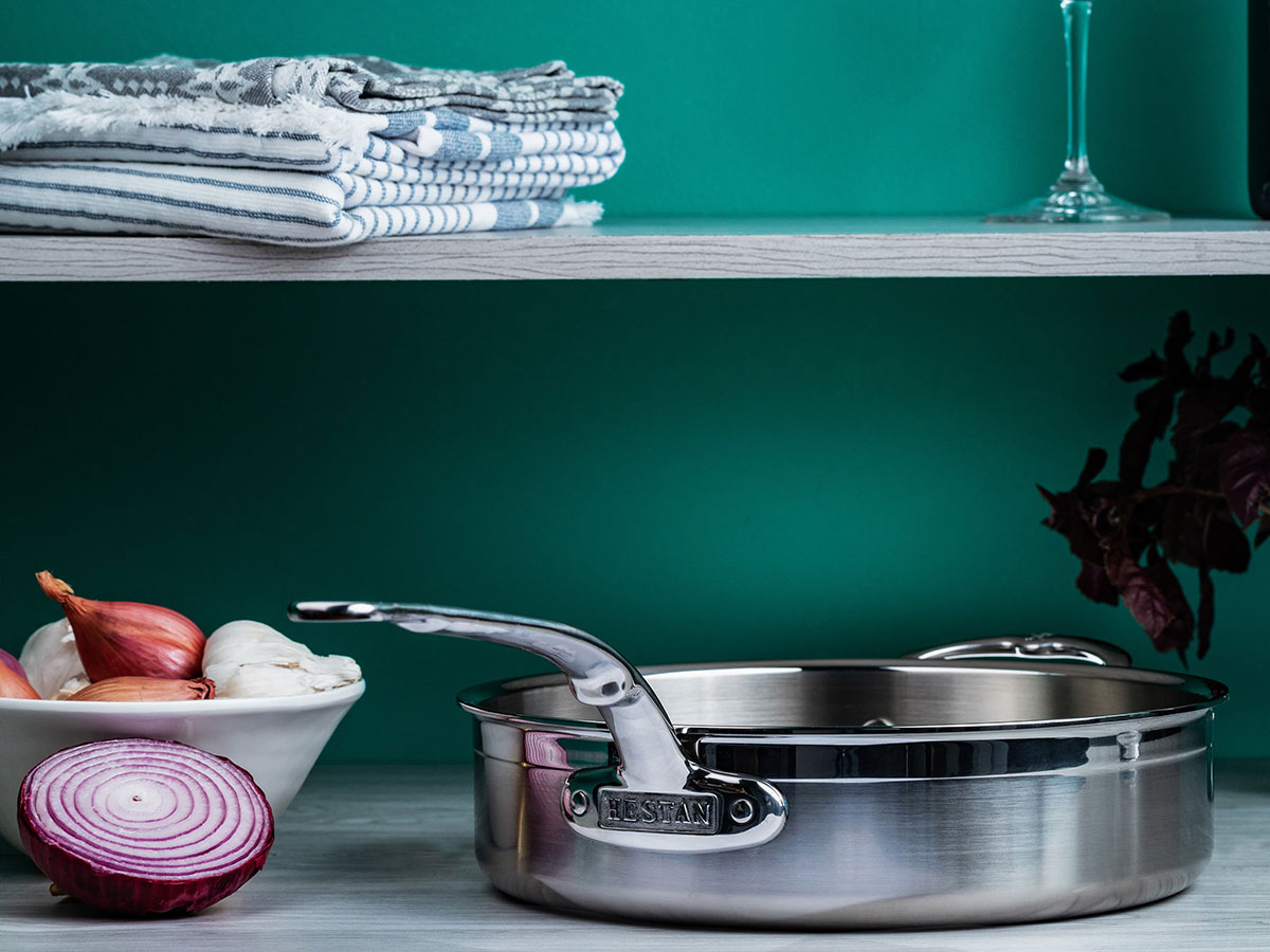 Nordstrom's Major Winter Sale Is Here—These Are the Only Kitchen Deals Worth Shopping