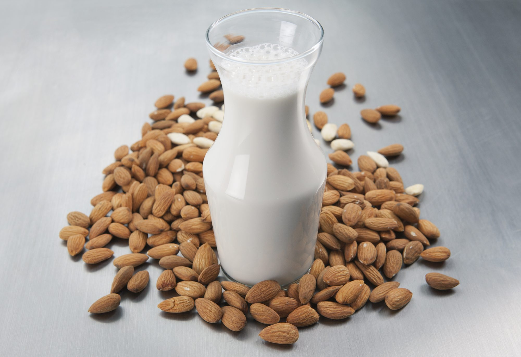Do You Actually Need to Use Almond Milk Within 7-10 Days?