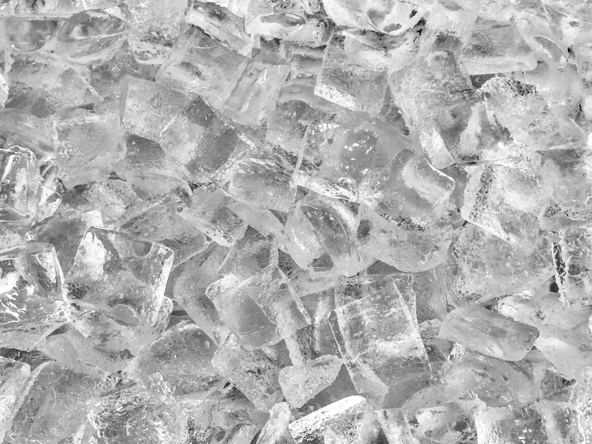 Ice cubes getty 2/20/20