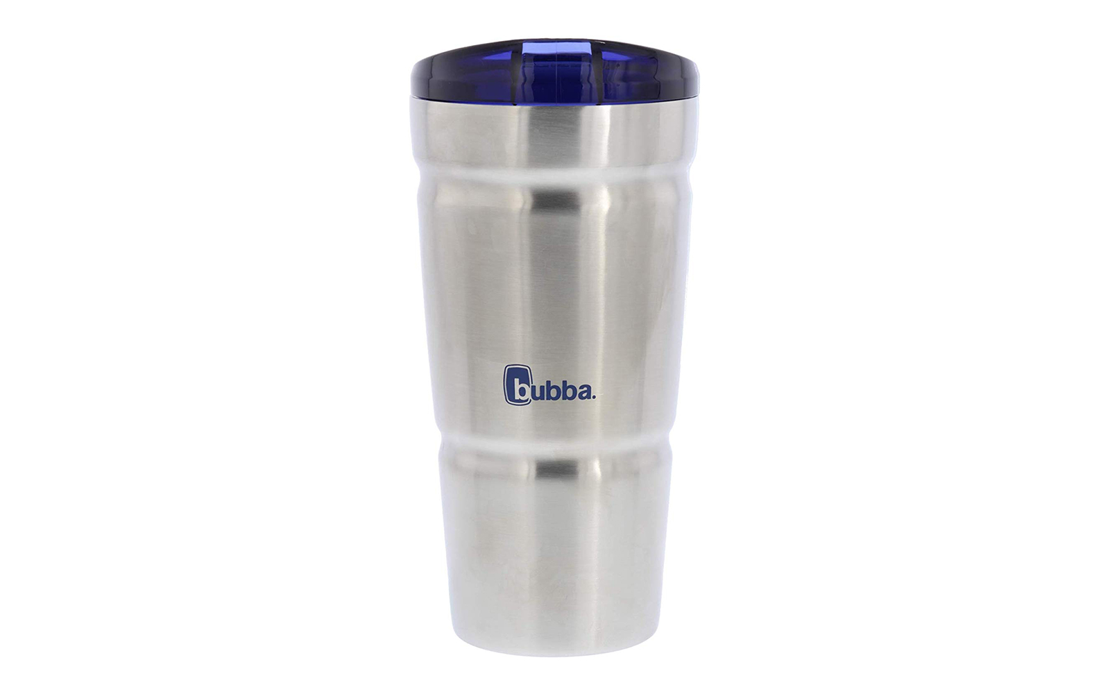 Bubba Stainless Steel Tumbler product