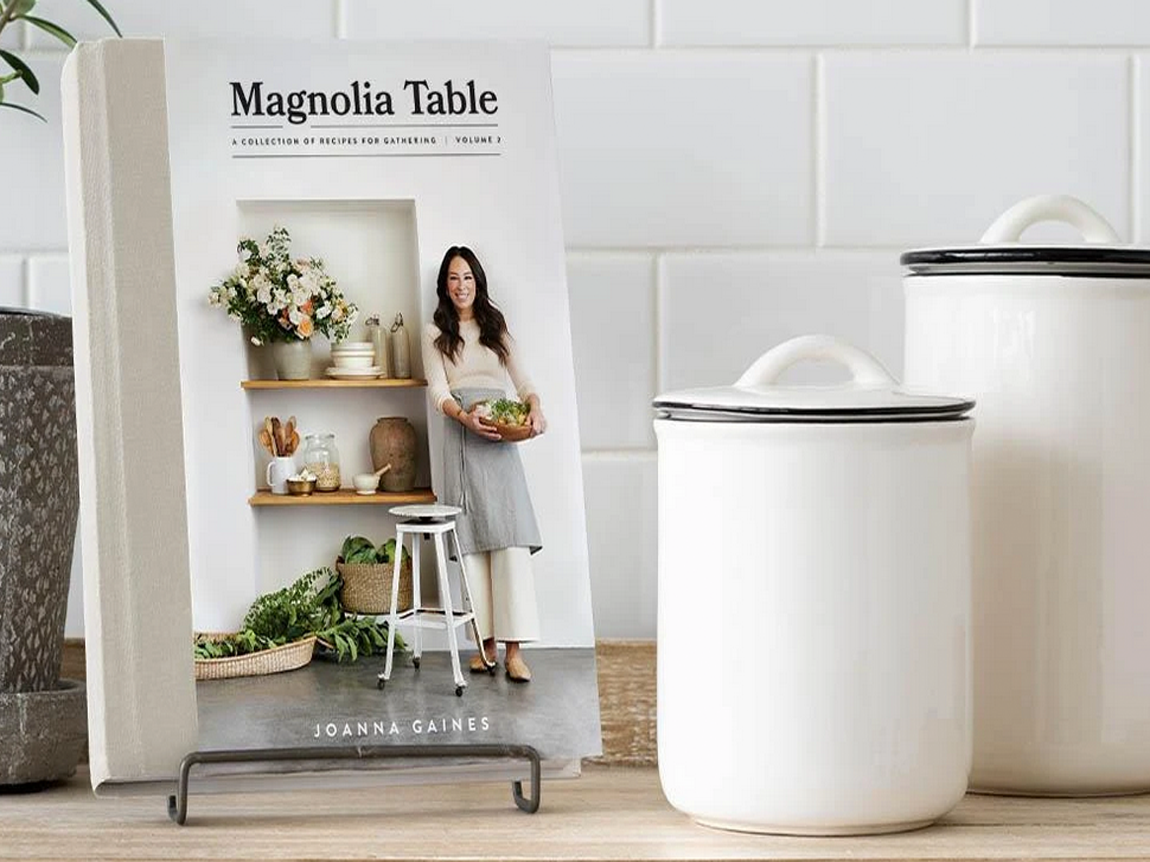 magnolia-table-vol-2