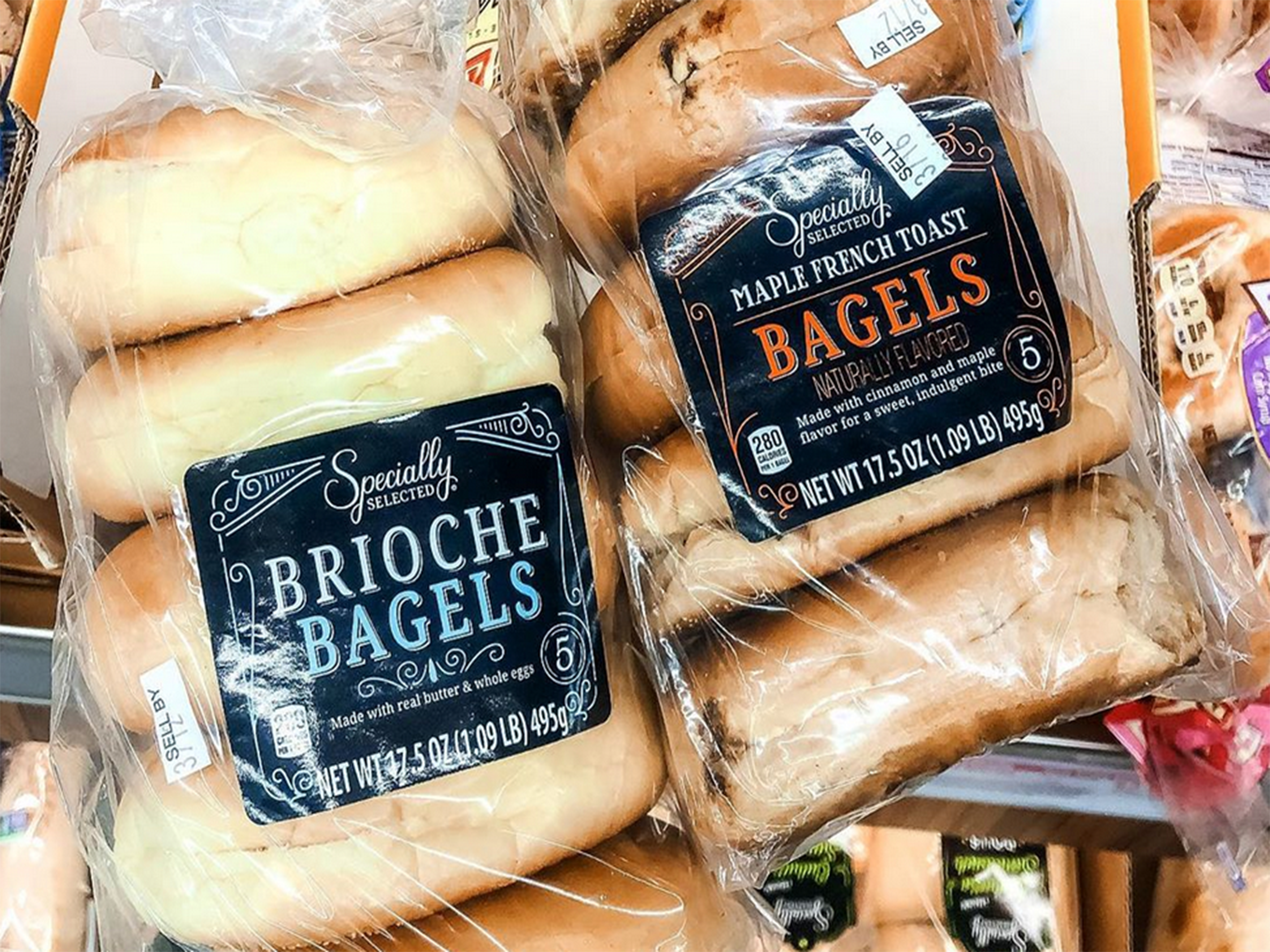 aldi-new-bagels