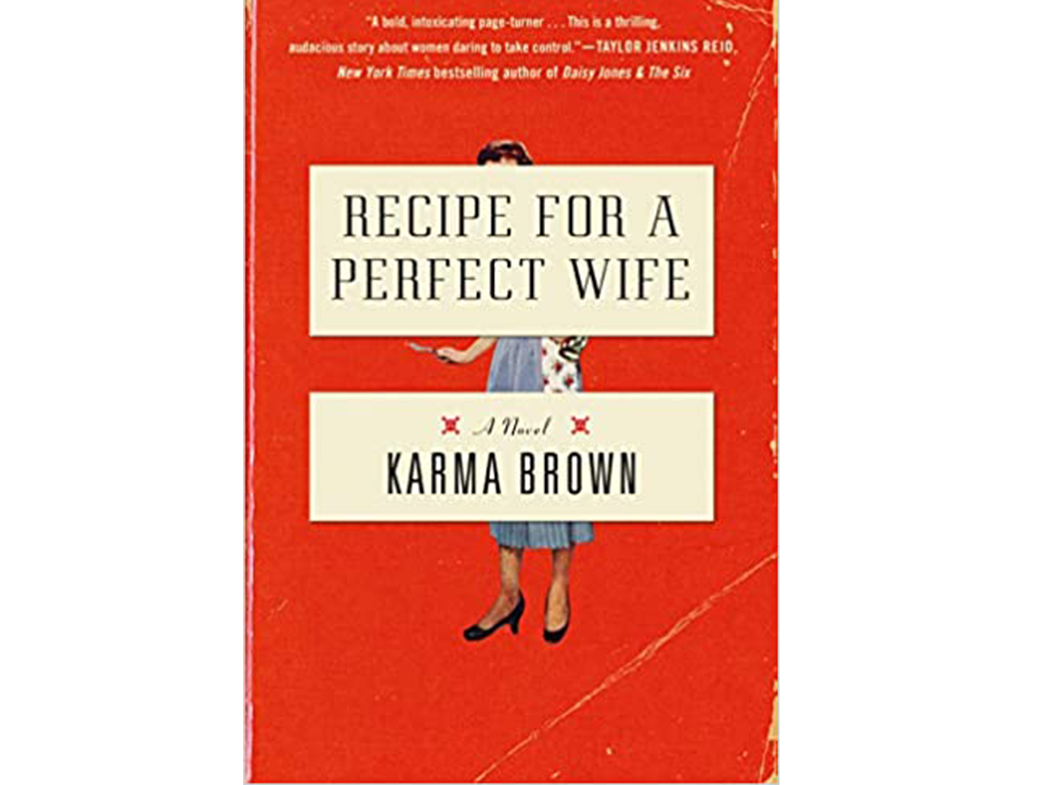 recipe-perfect-wife