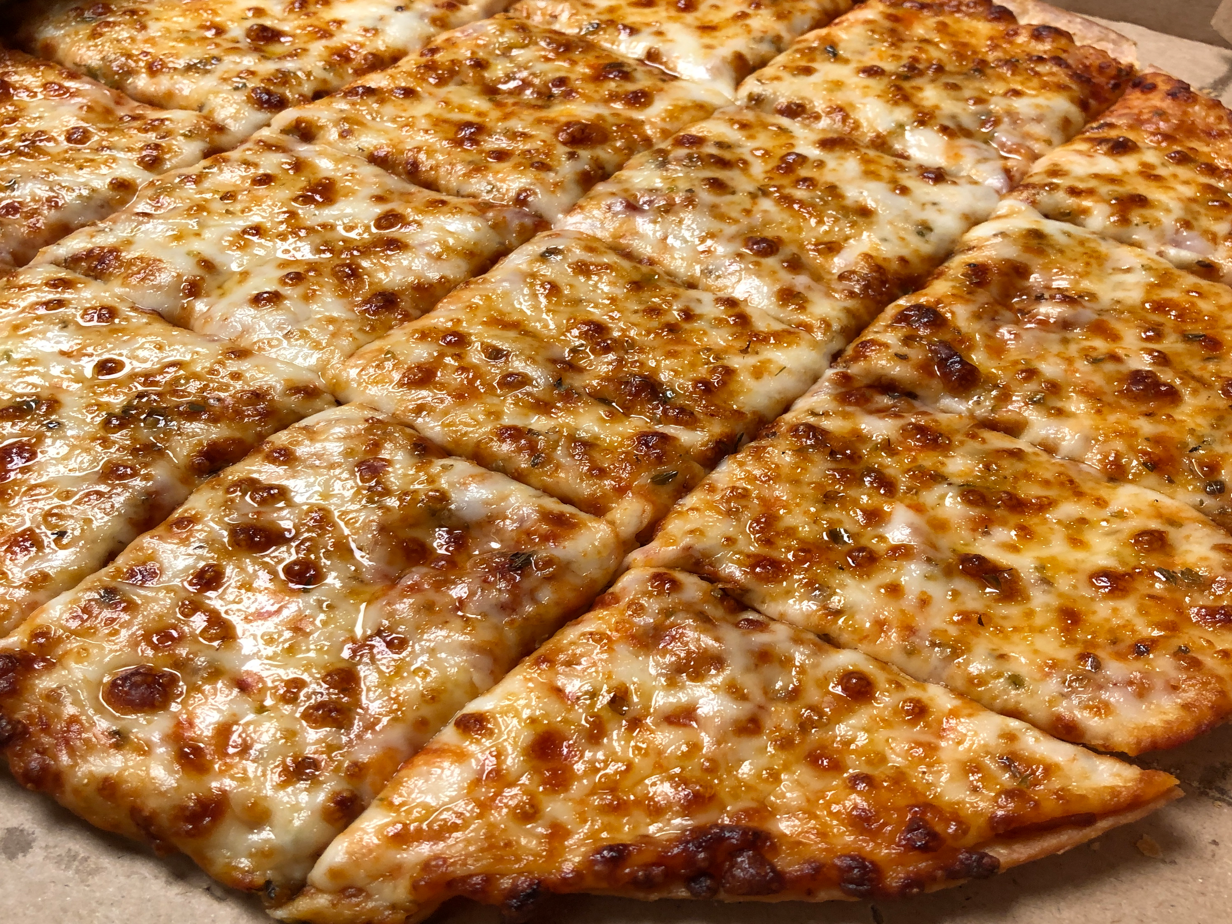 dominos-cheese-pizza