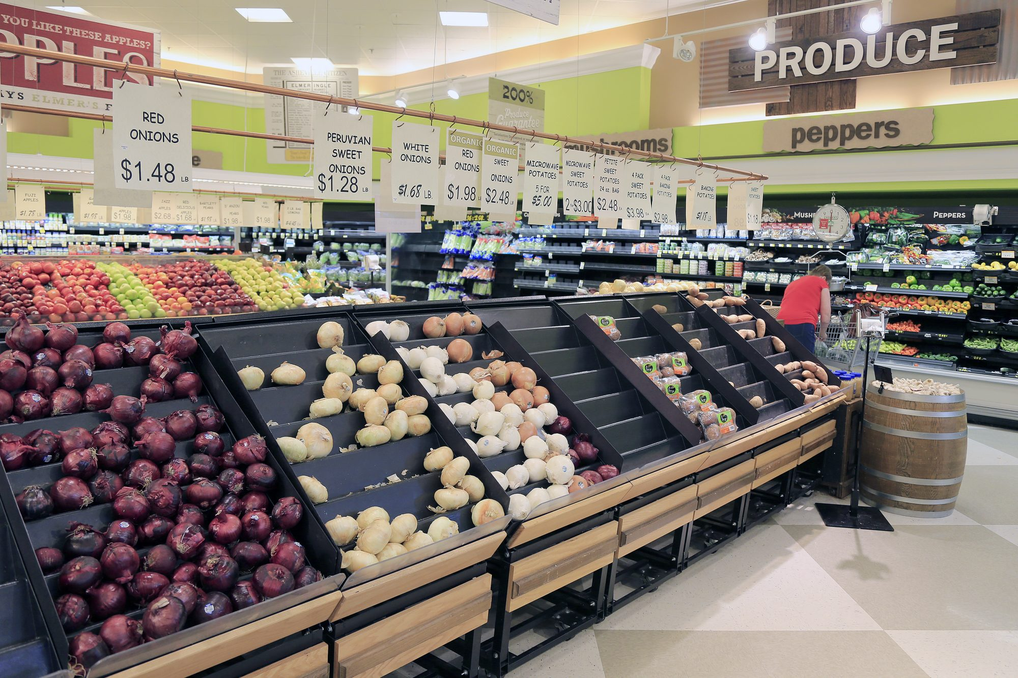 gettygrocery032420
