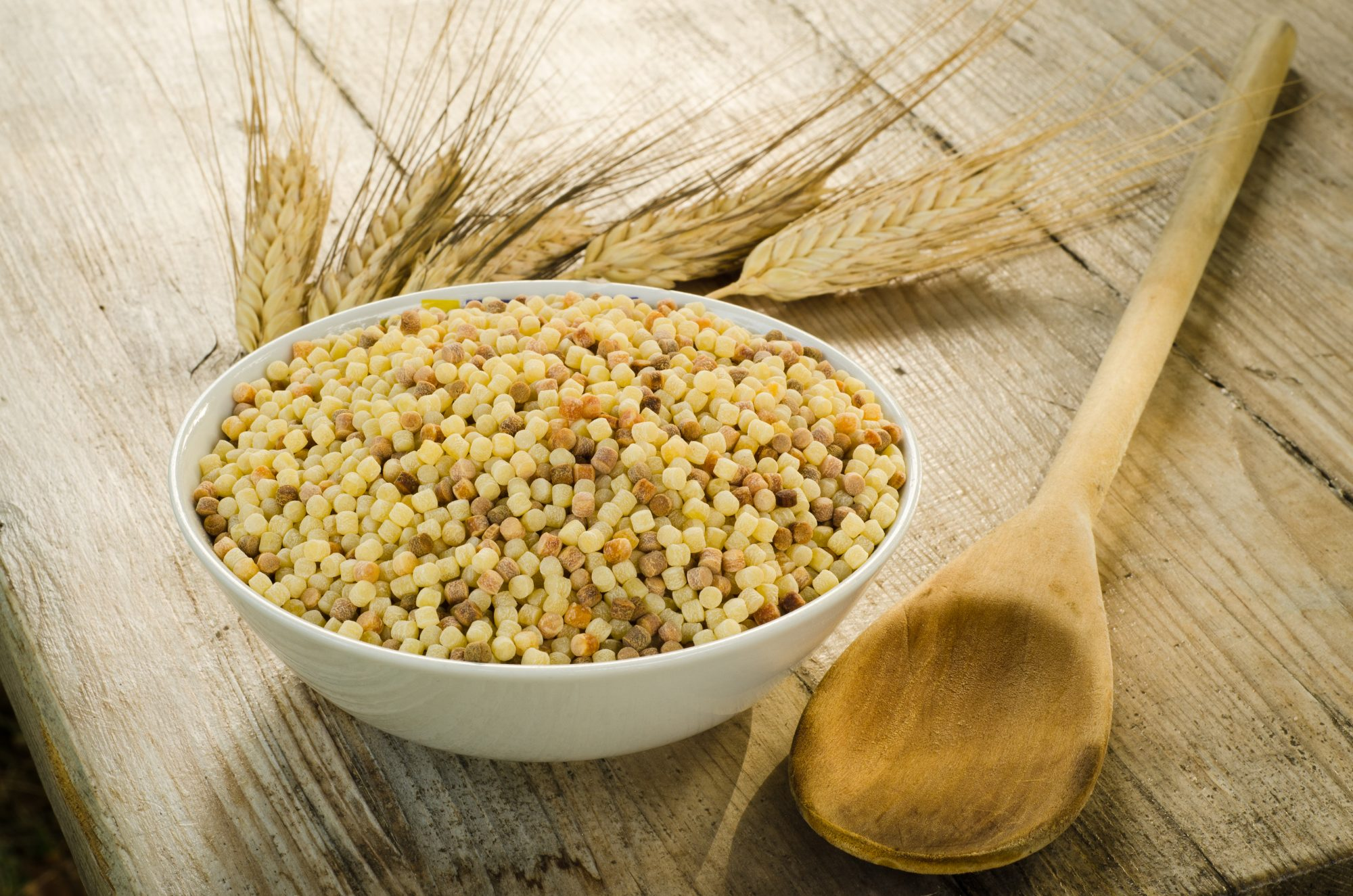 032620_Getty Fregola-148949893.jpg