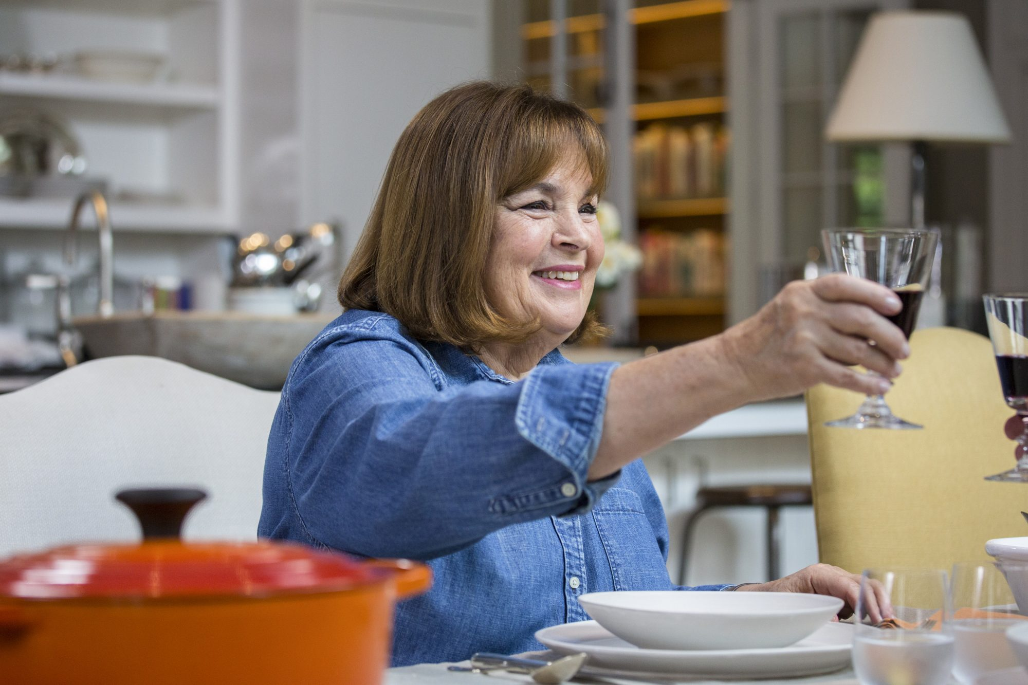 040320_Getty Ina Garten Cosmos