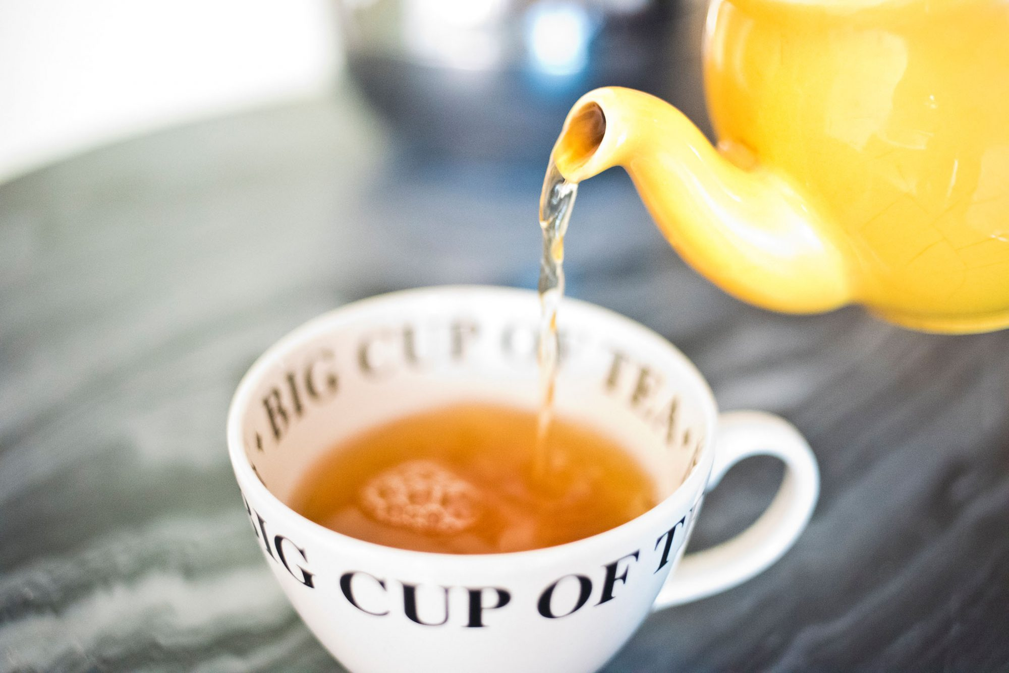 041620_Getty Cup of Tea