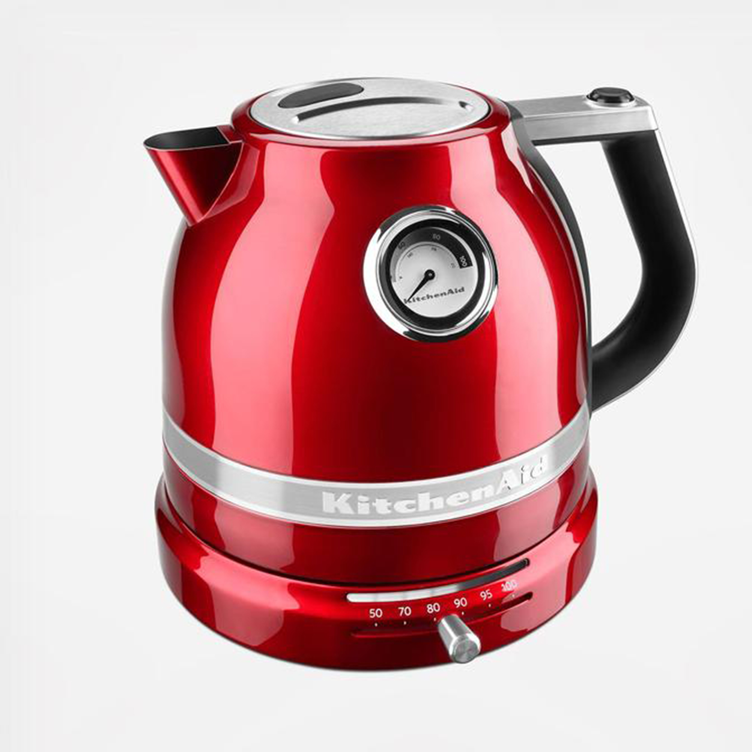 Pro Line Electric Kettle