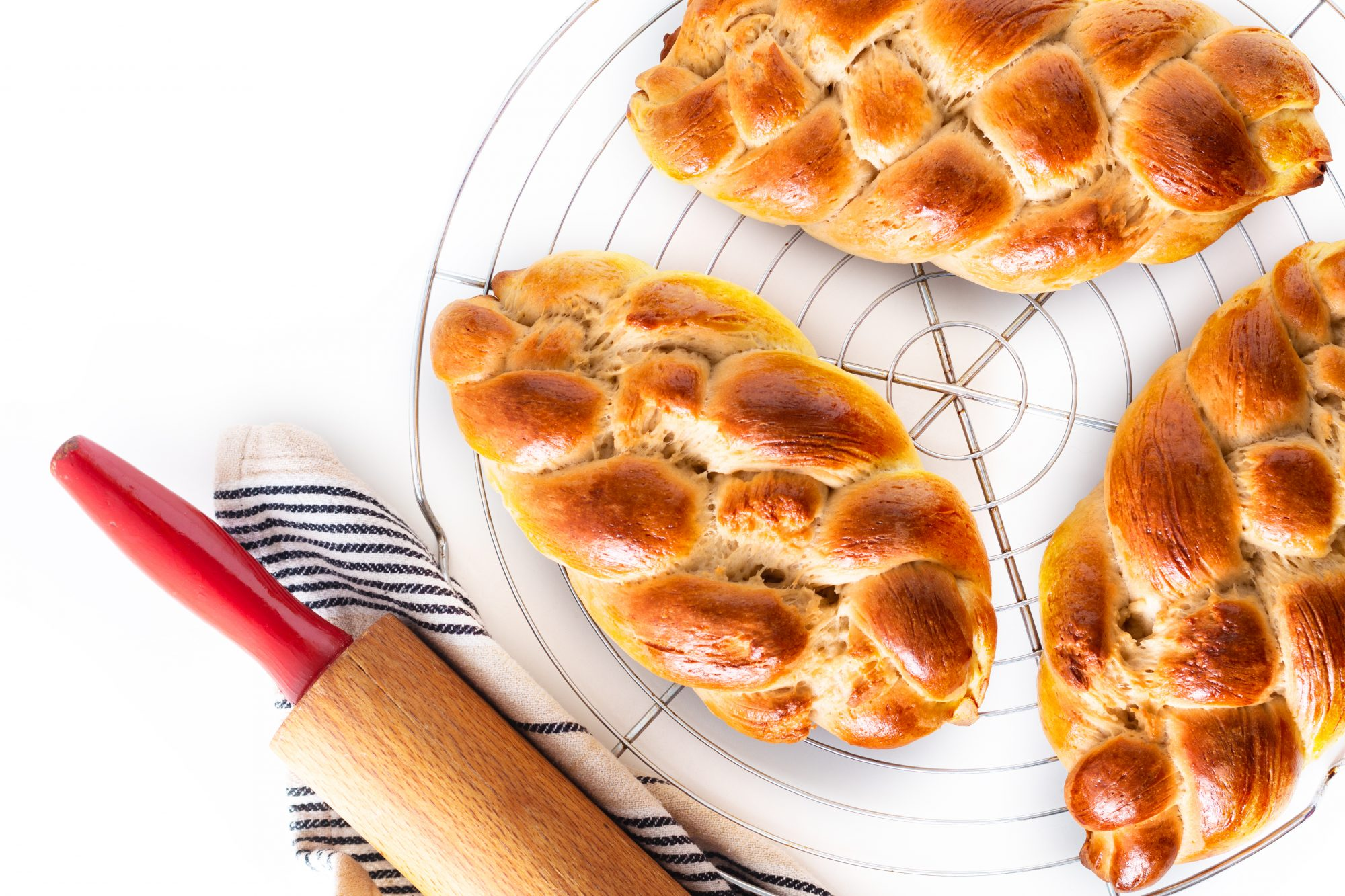 braided-bread-1163900800.jpg