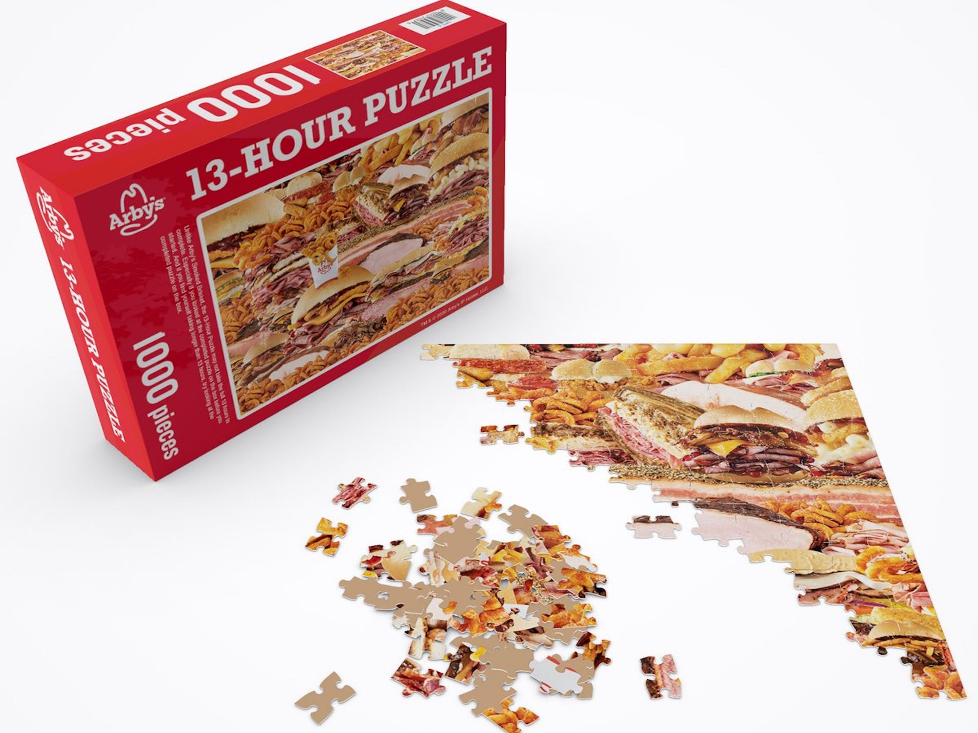 arbys-meat-puzzle