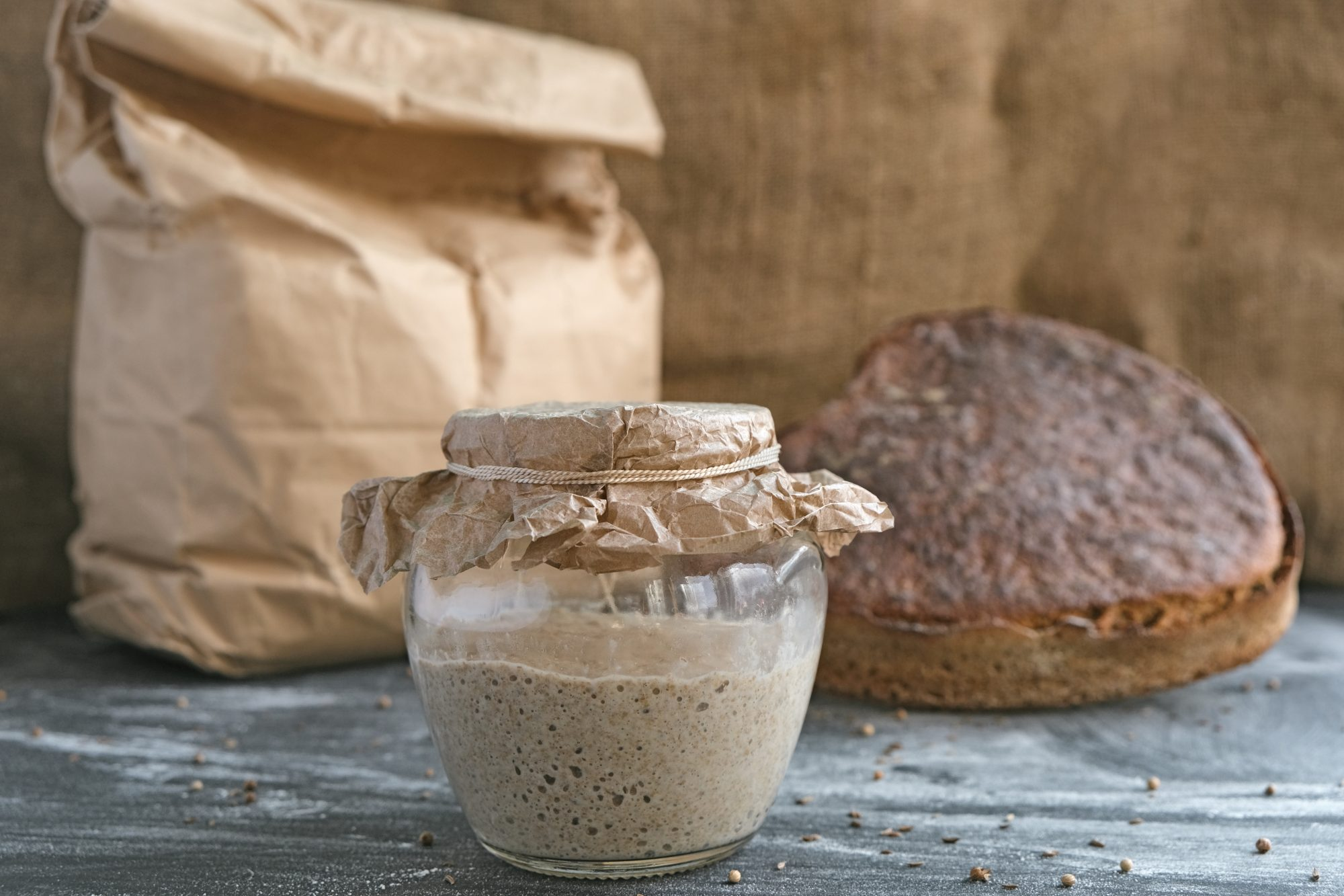 sourdough-starter-1219919001.jpg