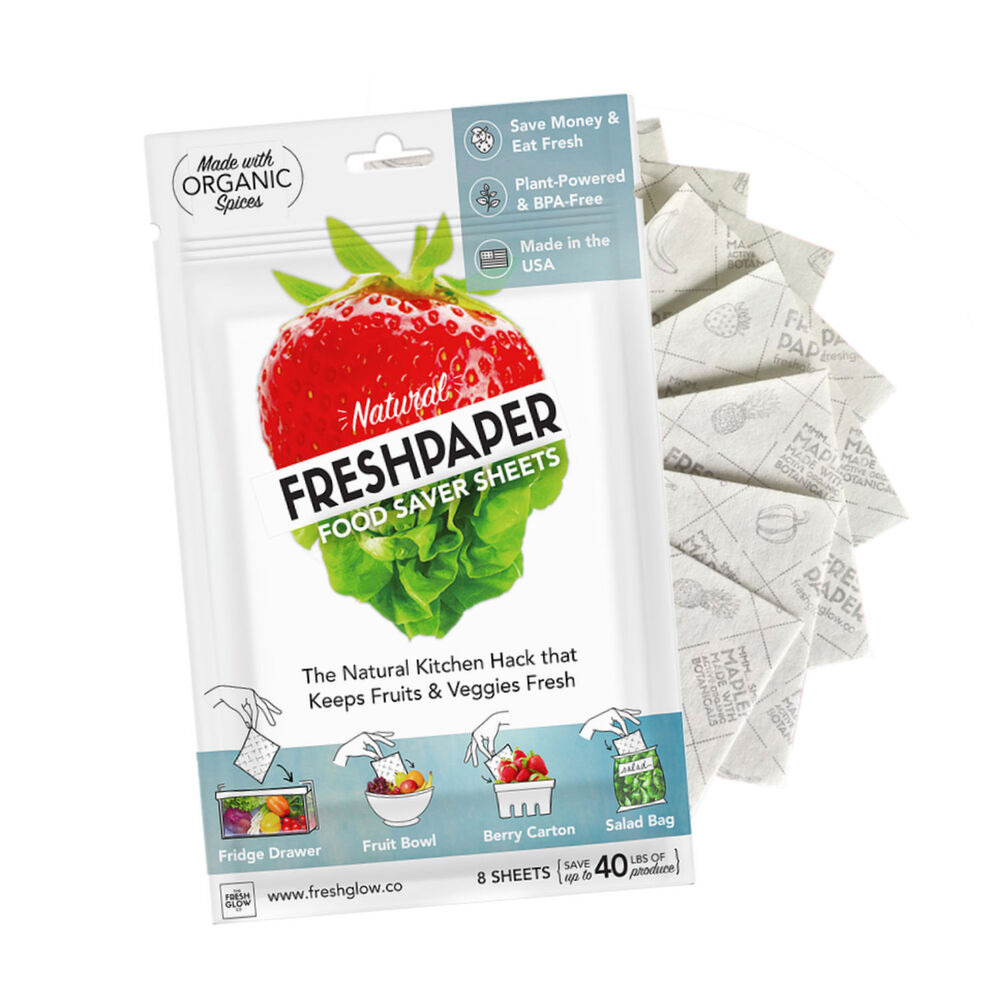 freshpaper-produce-wrappers.jpg