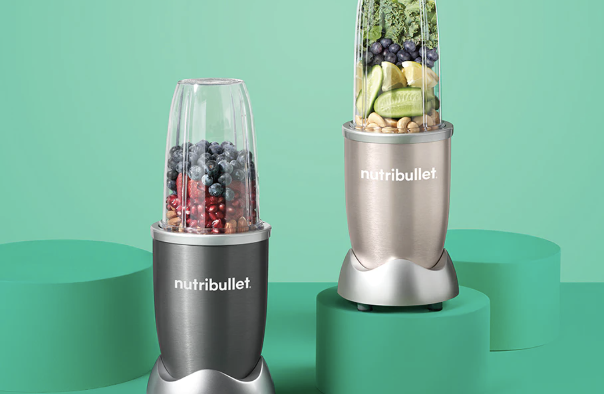 nutribulletpro.jpg