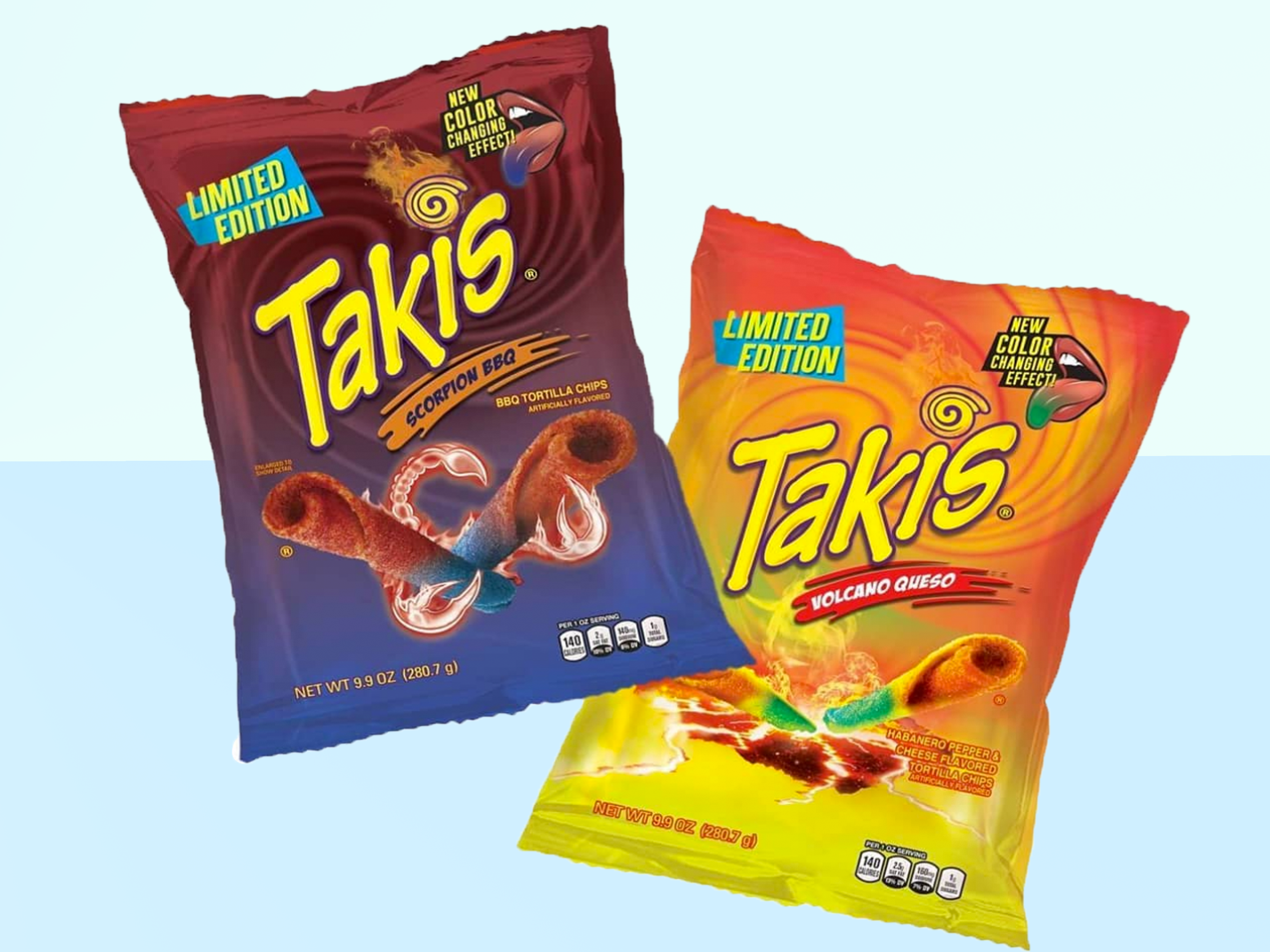 color-change-takis