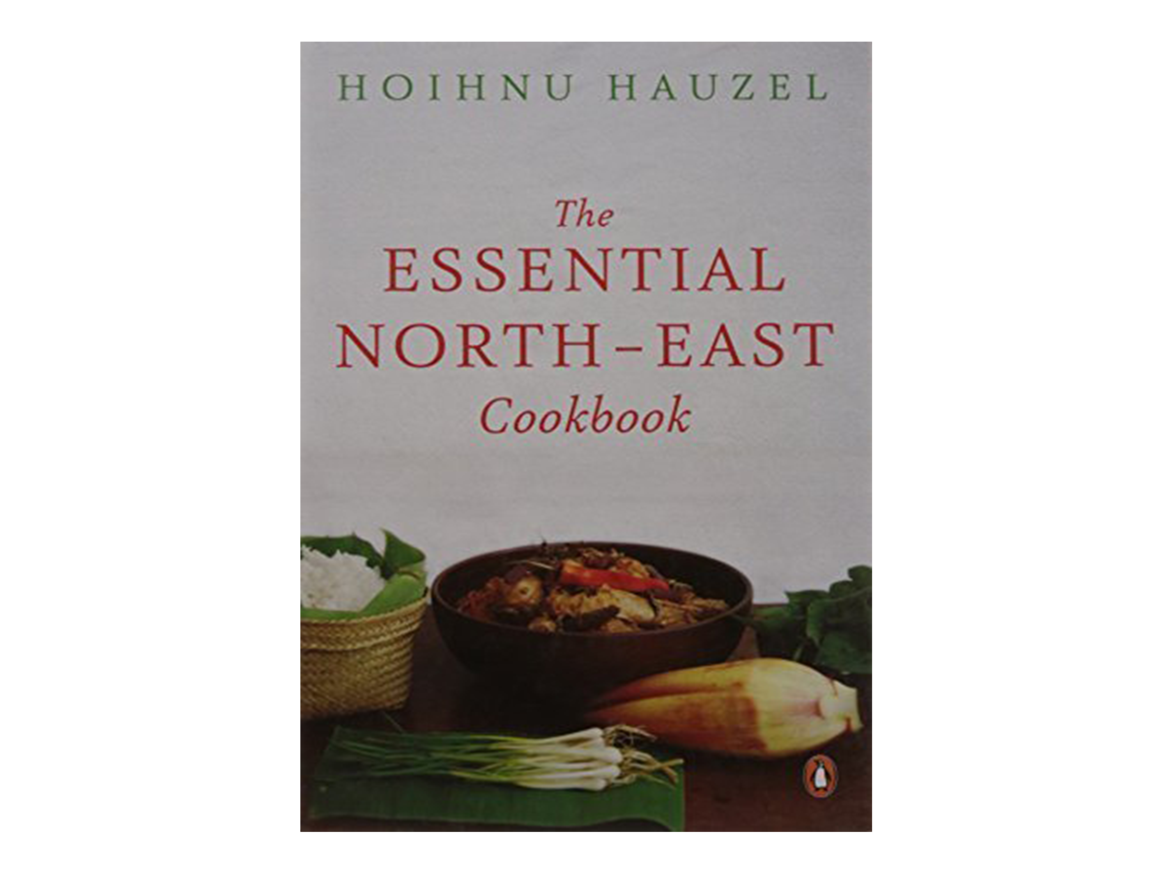 essential-north-east-cooking
