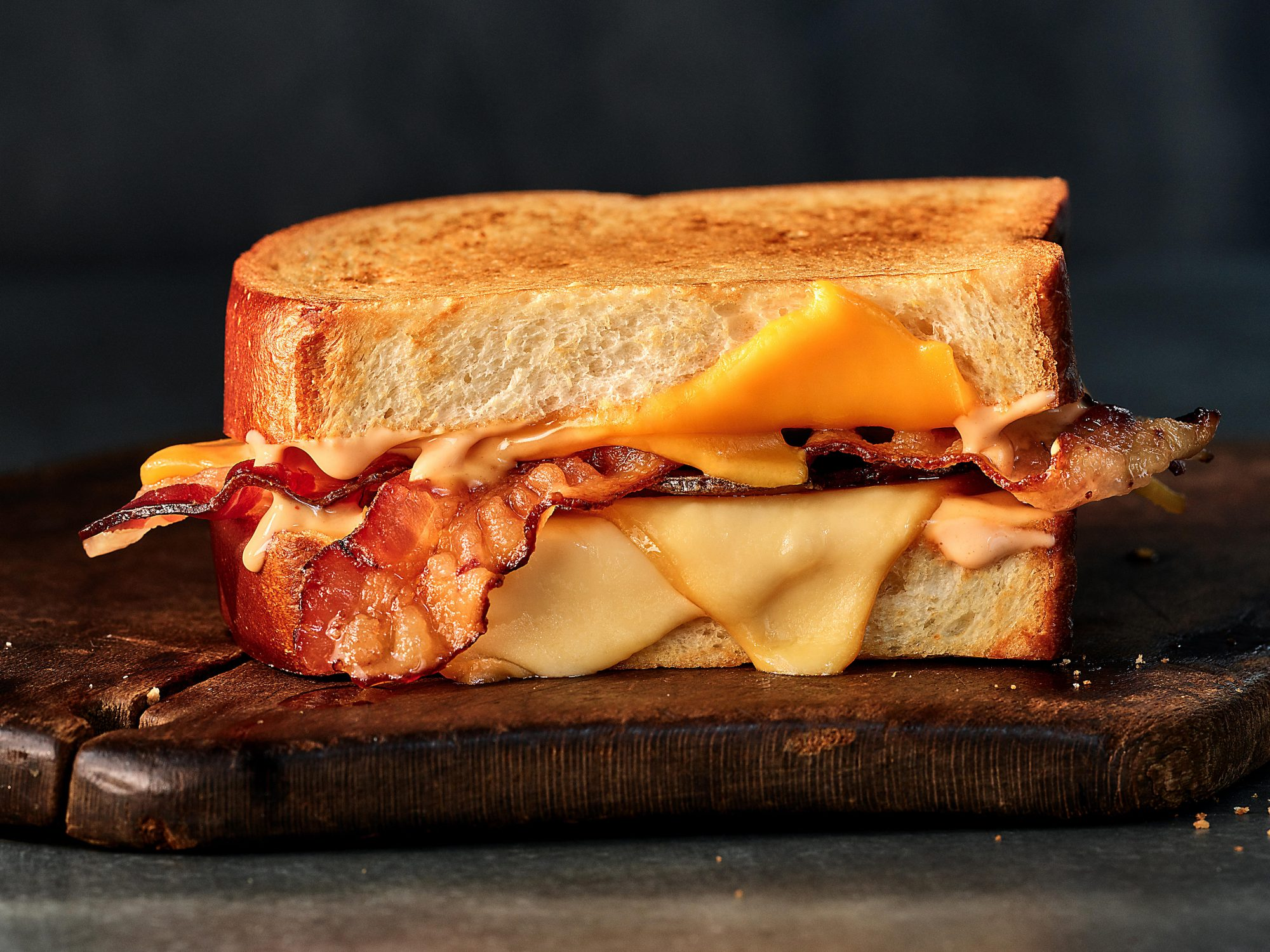 Chipotle Bacon Grilled Cheese.jpg