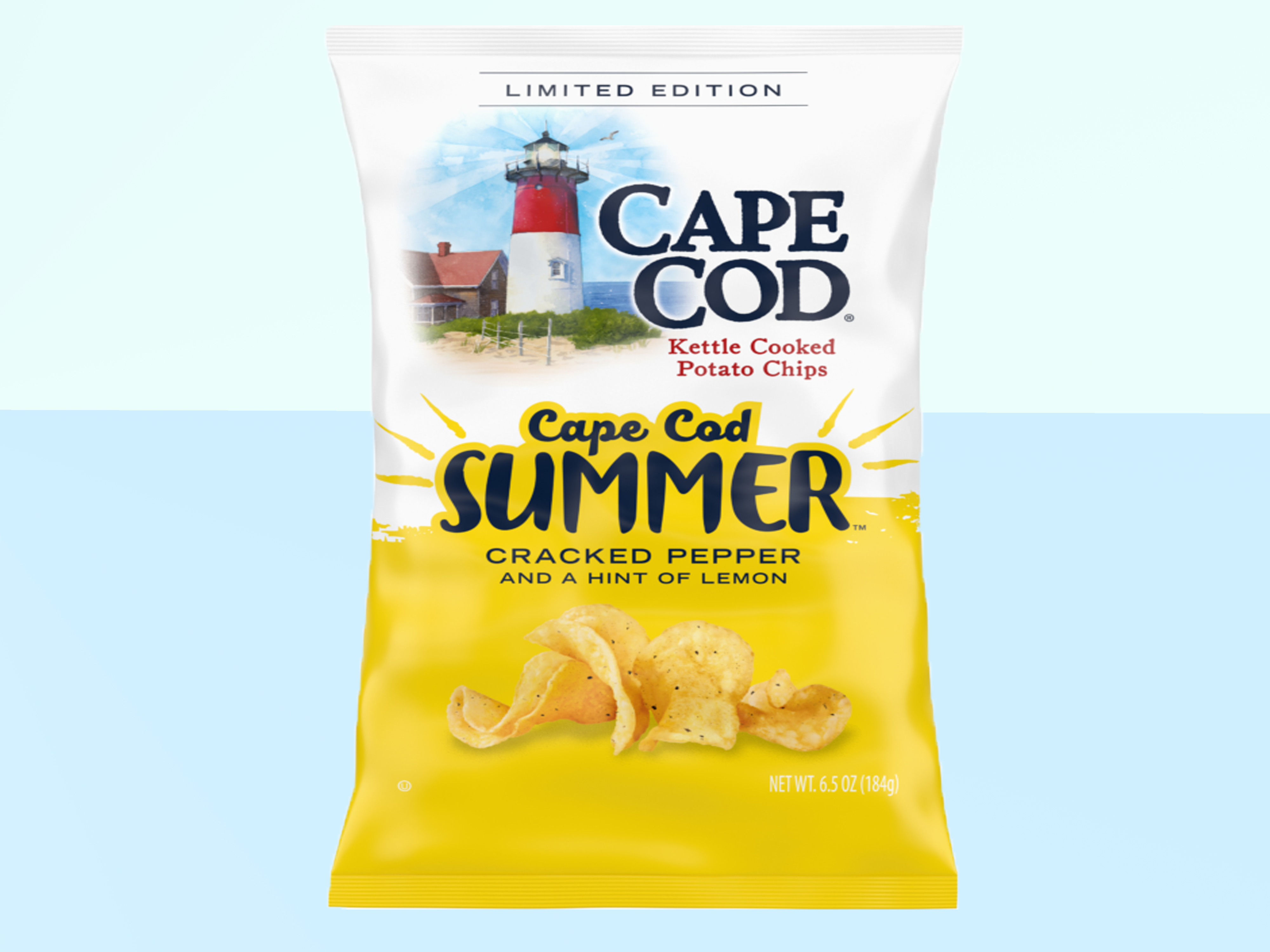 cape-cod-summer-chips