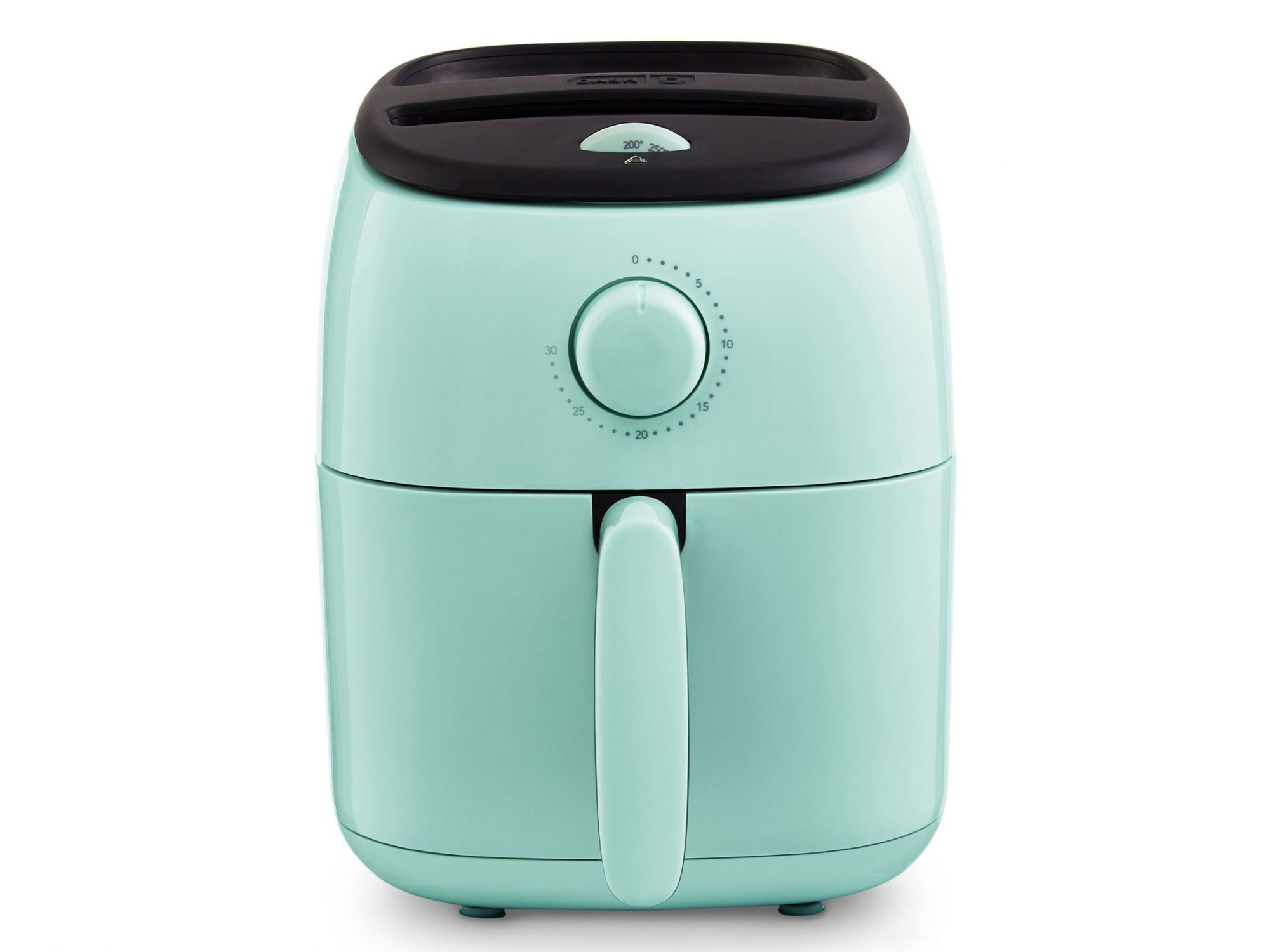Dash Tasti Crisp Air Fryer
