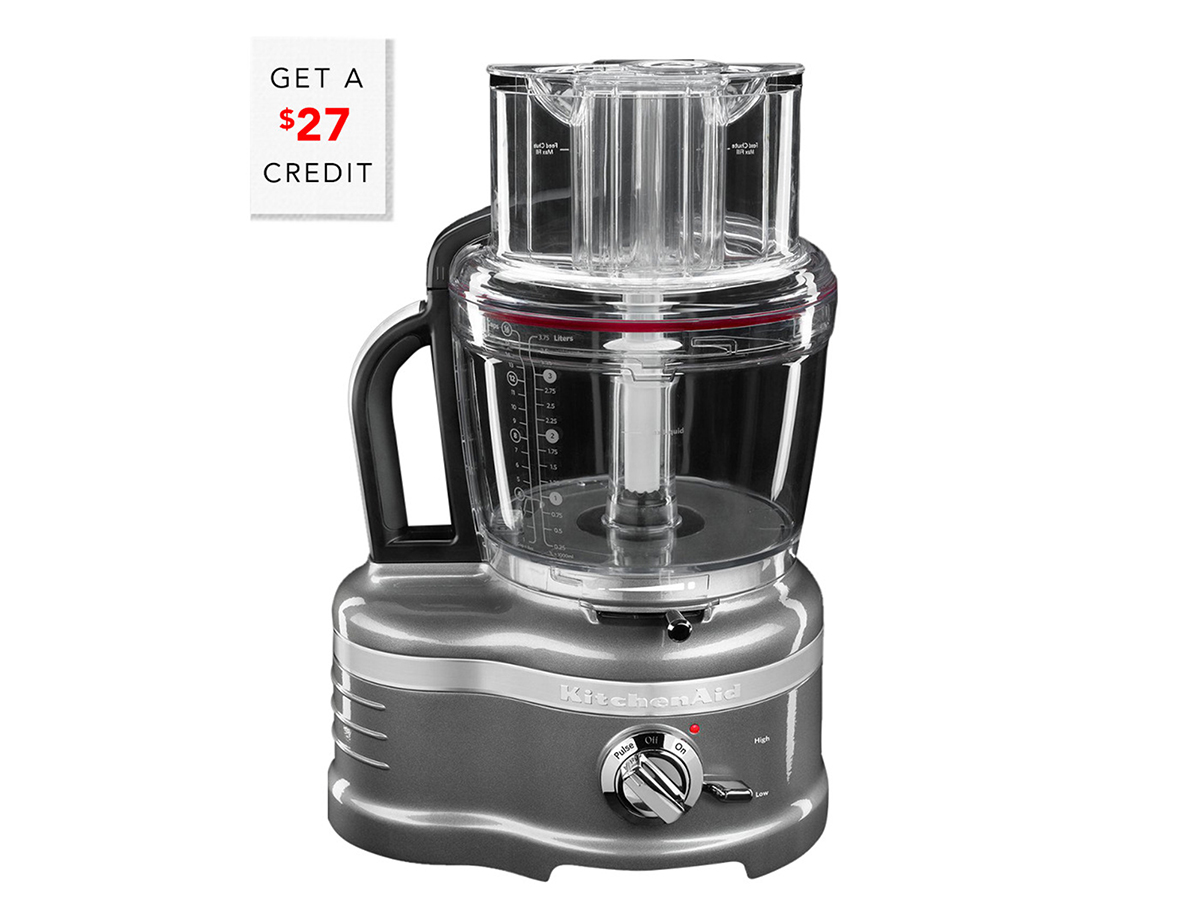 kitchenaid-sale-sq-2.jpg