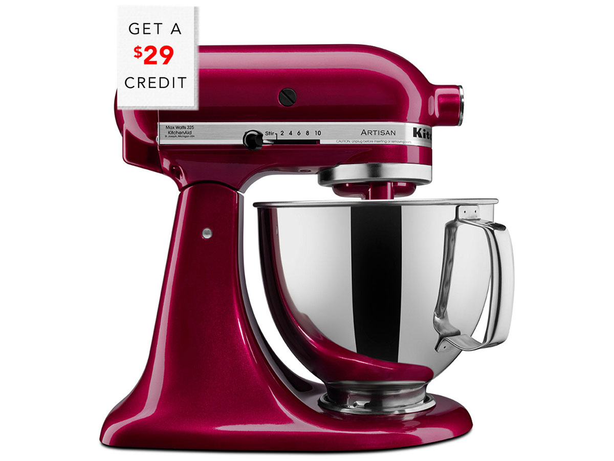 kitchenaid-sale-square-4-a.jpg