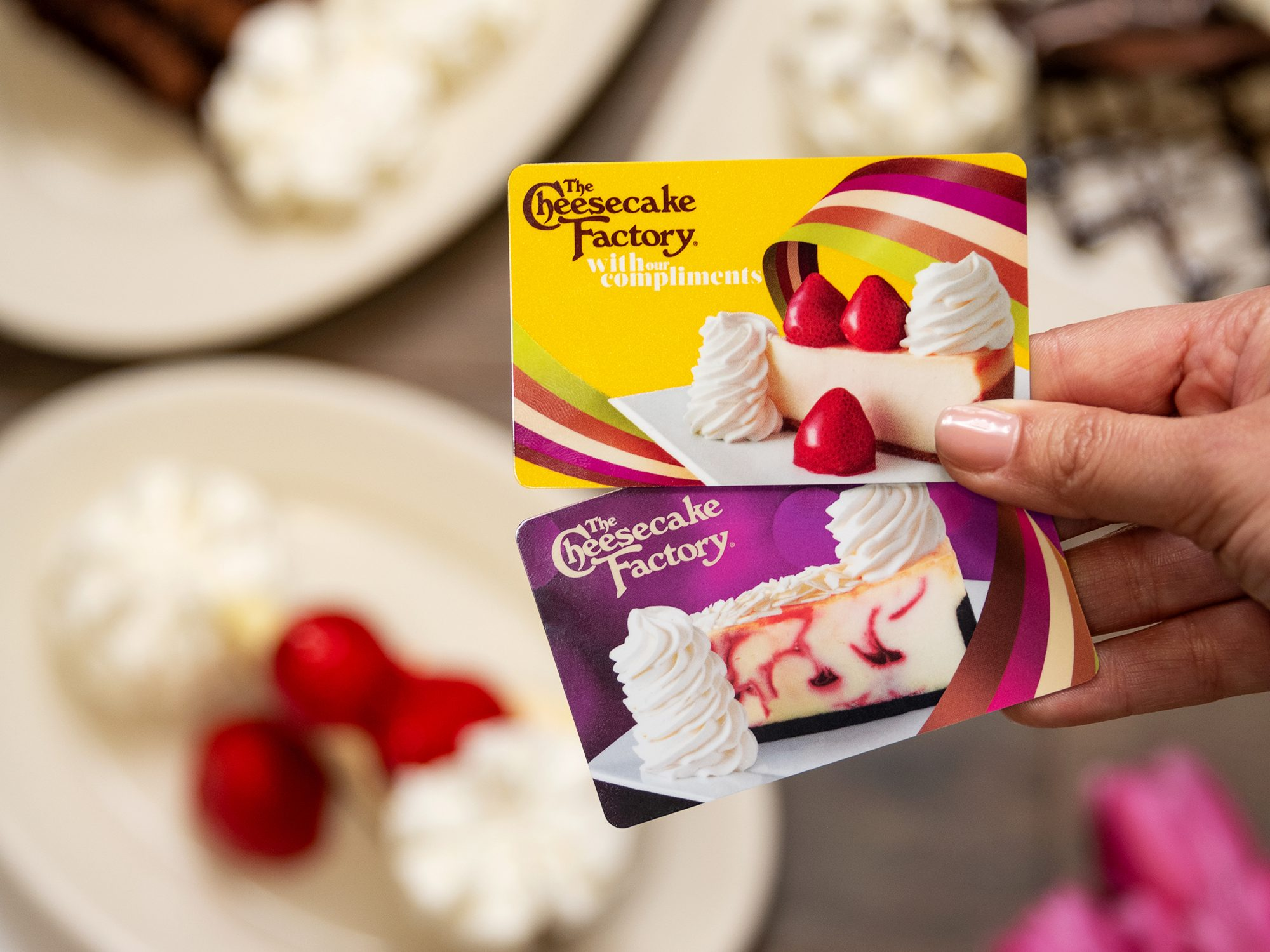 cheesecake-factory-gift-cards