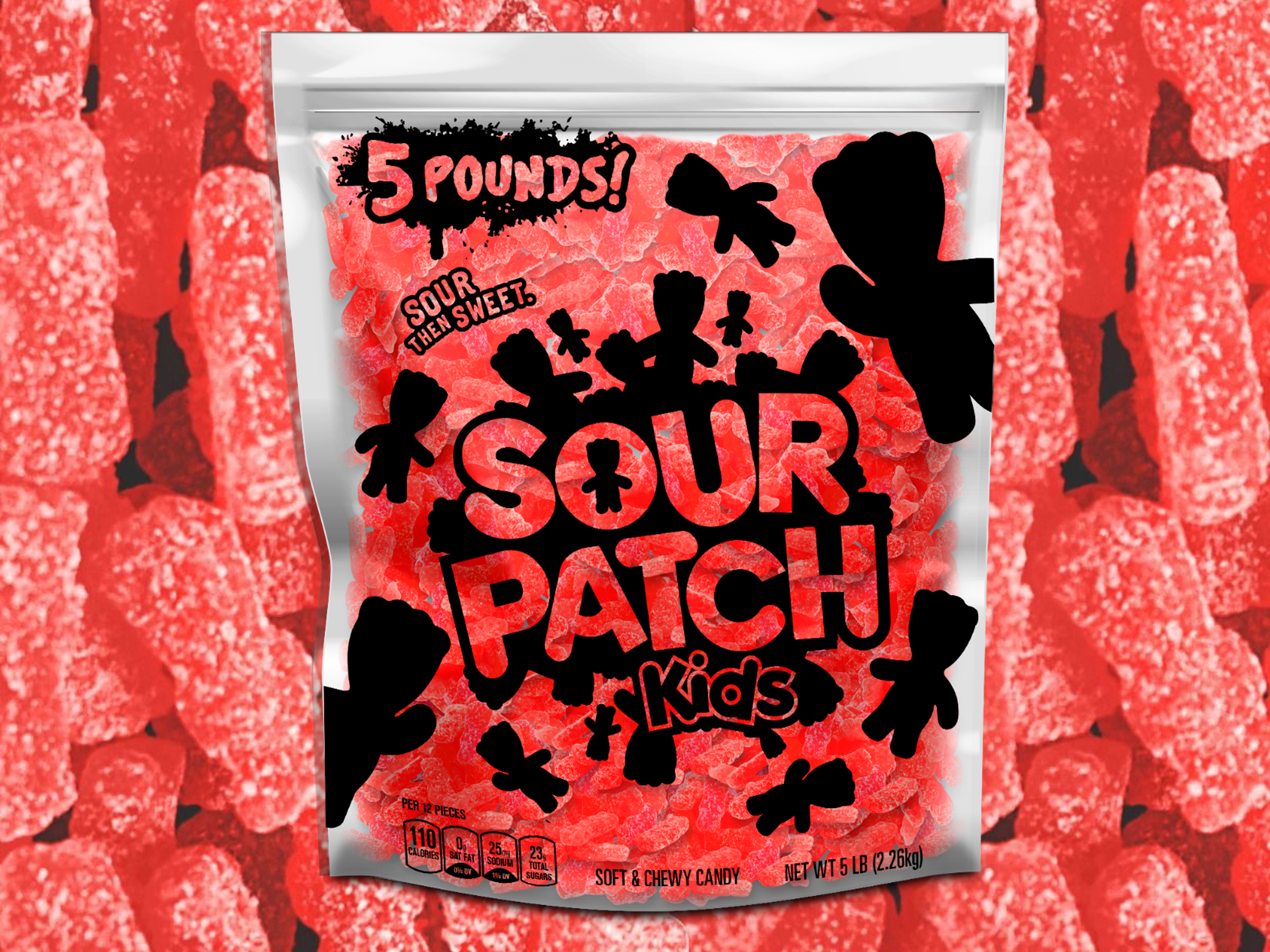 sour-patch-all-red