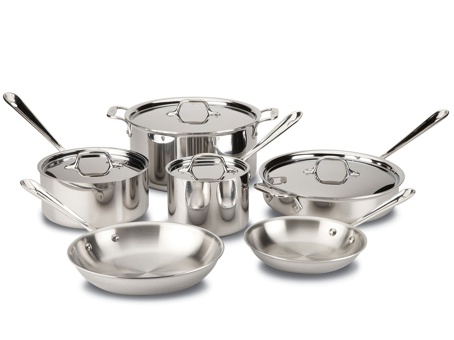 all-clad-10-piece-cookware-set.jpg