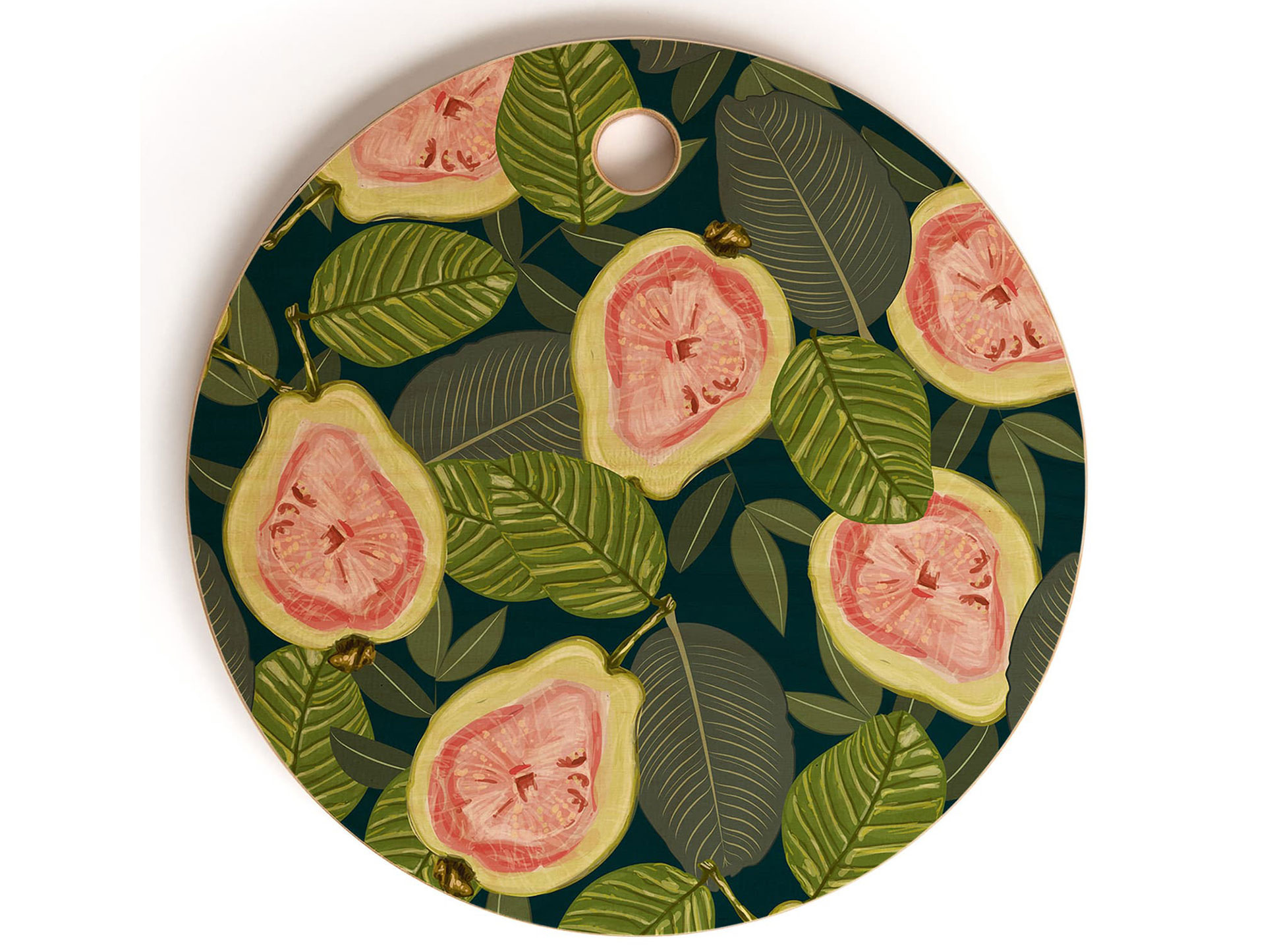 deny-designs-guava-cutting-board.jpg