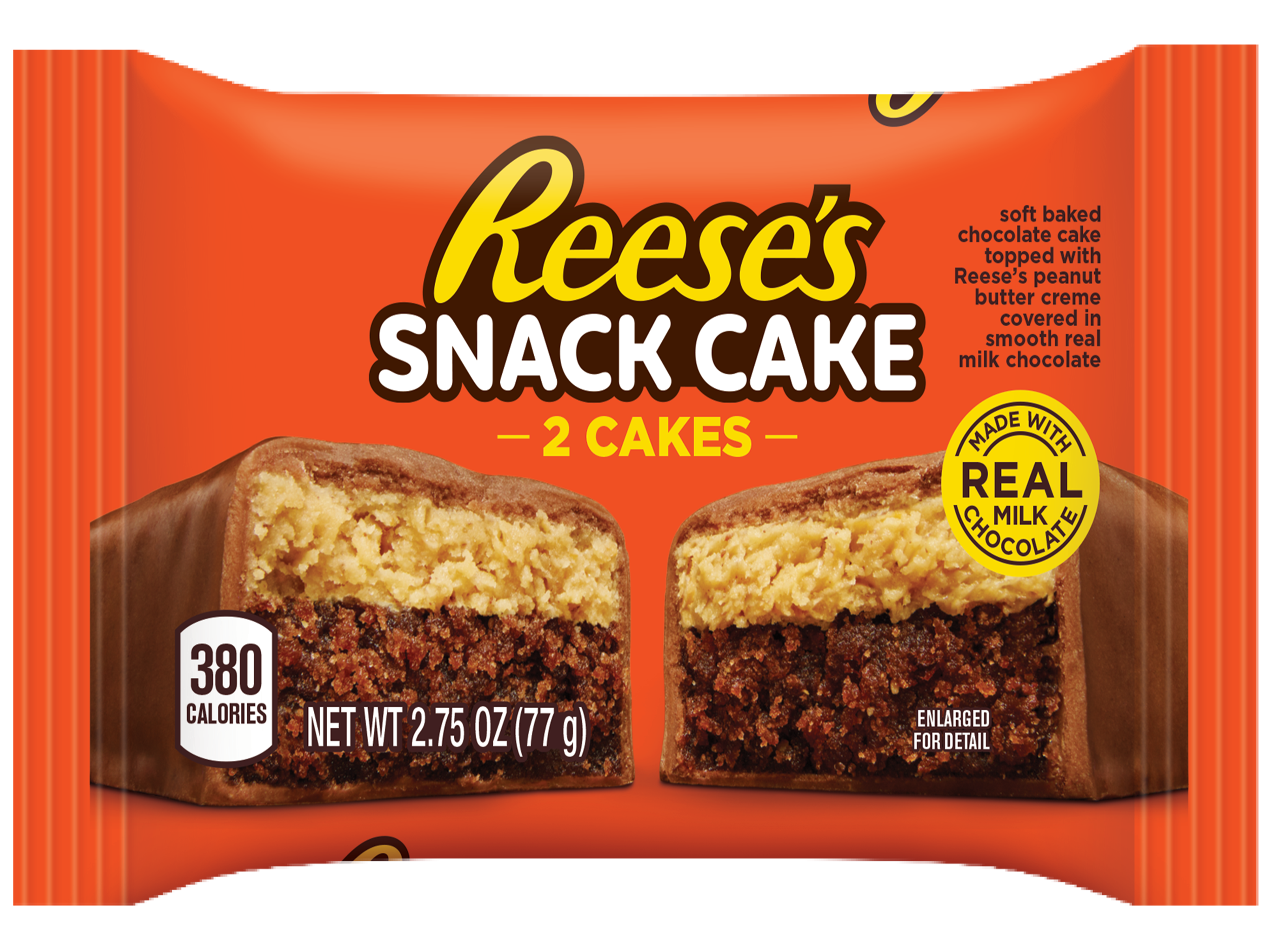 reeses-snack-cakes