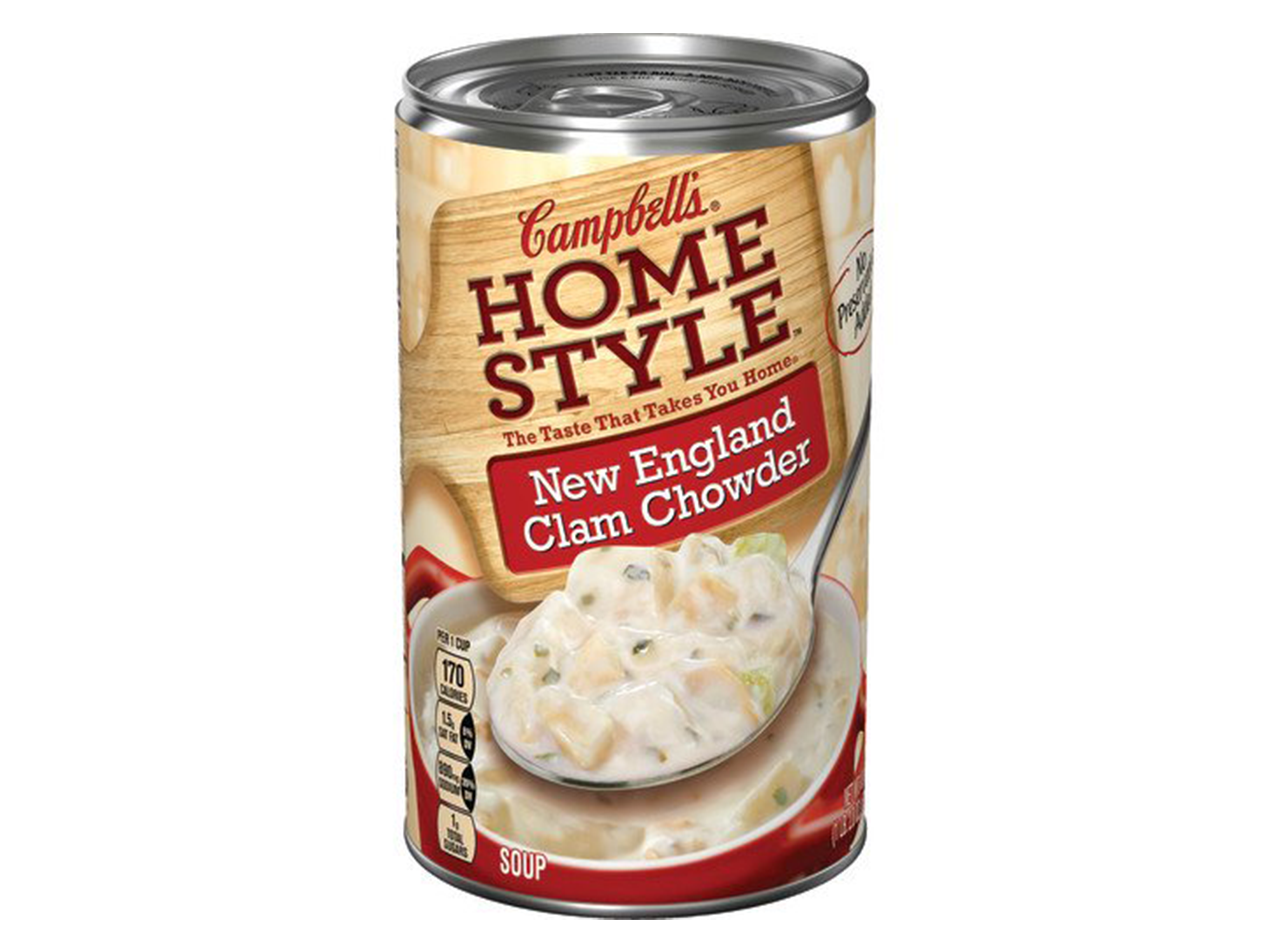 homestyle-clam-chowder