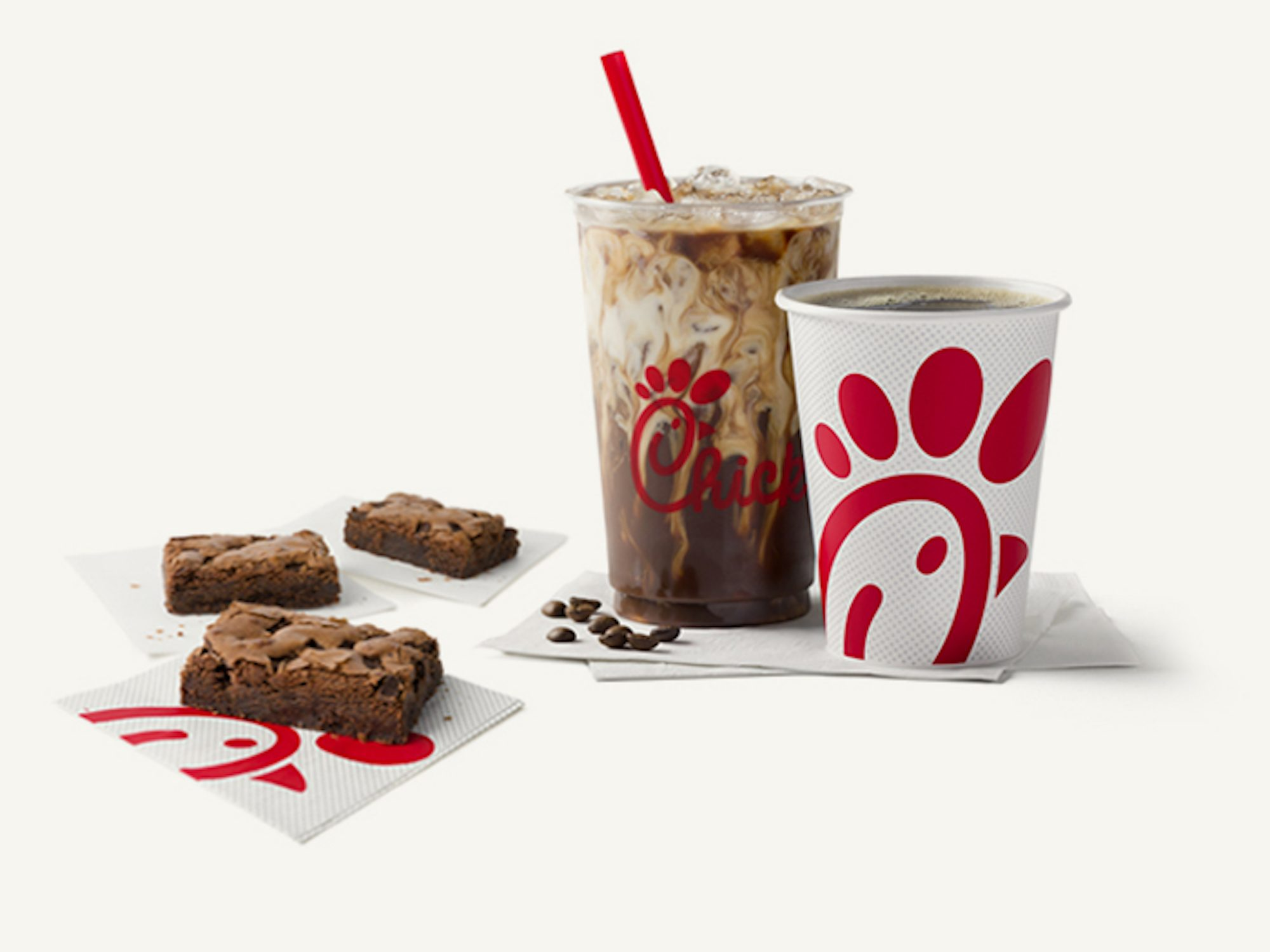 CFA Chocolate Fudge Brownie and Coffee Drinks1.jpg
