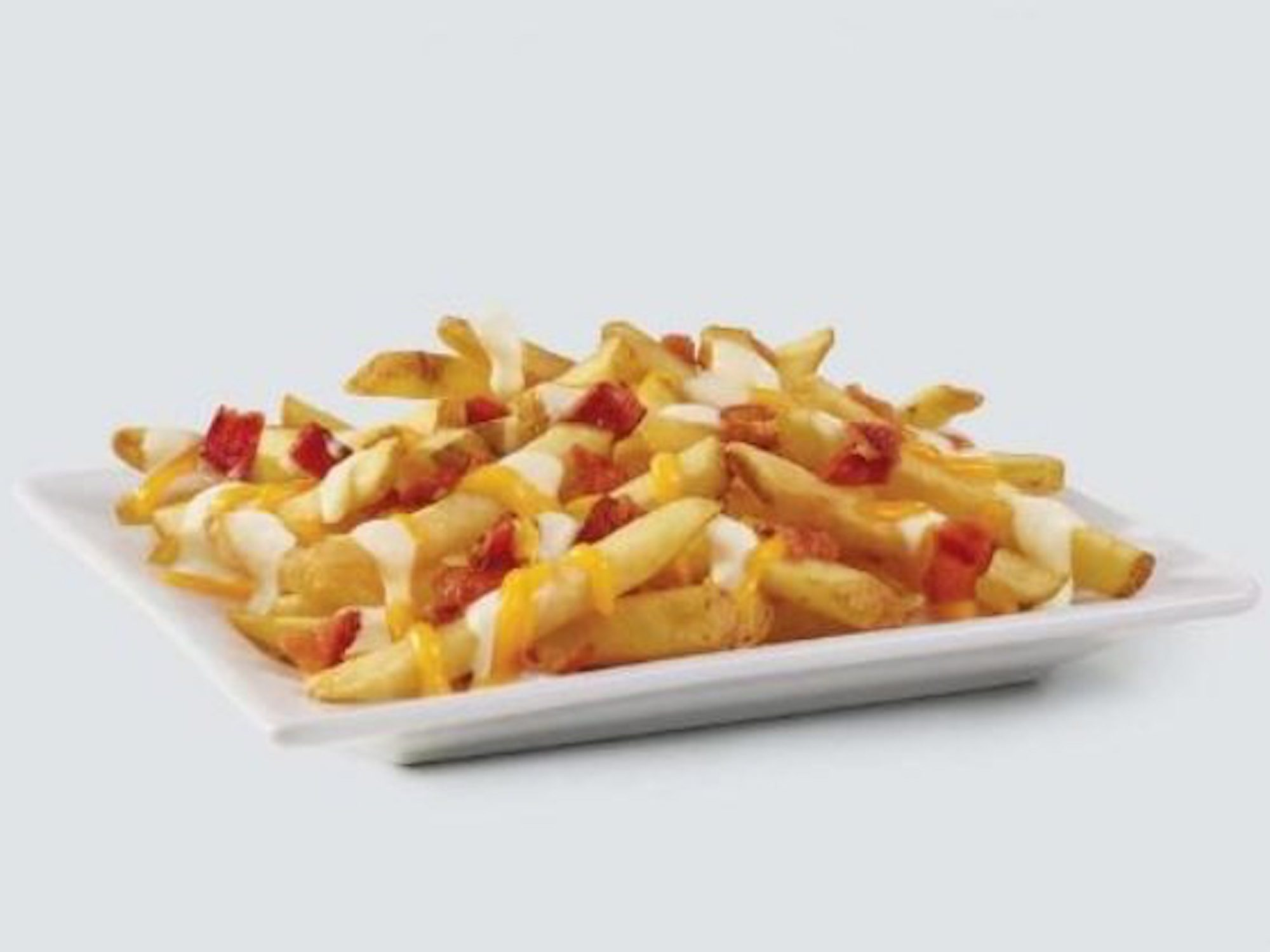 Wendys-Adds-New-Bacon-Pub-Fries-To-The-Menu.jpg