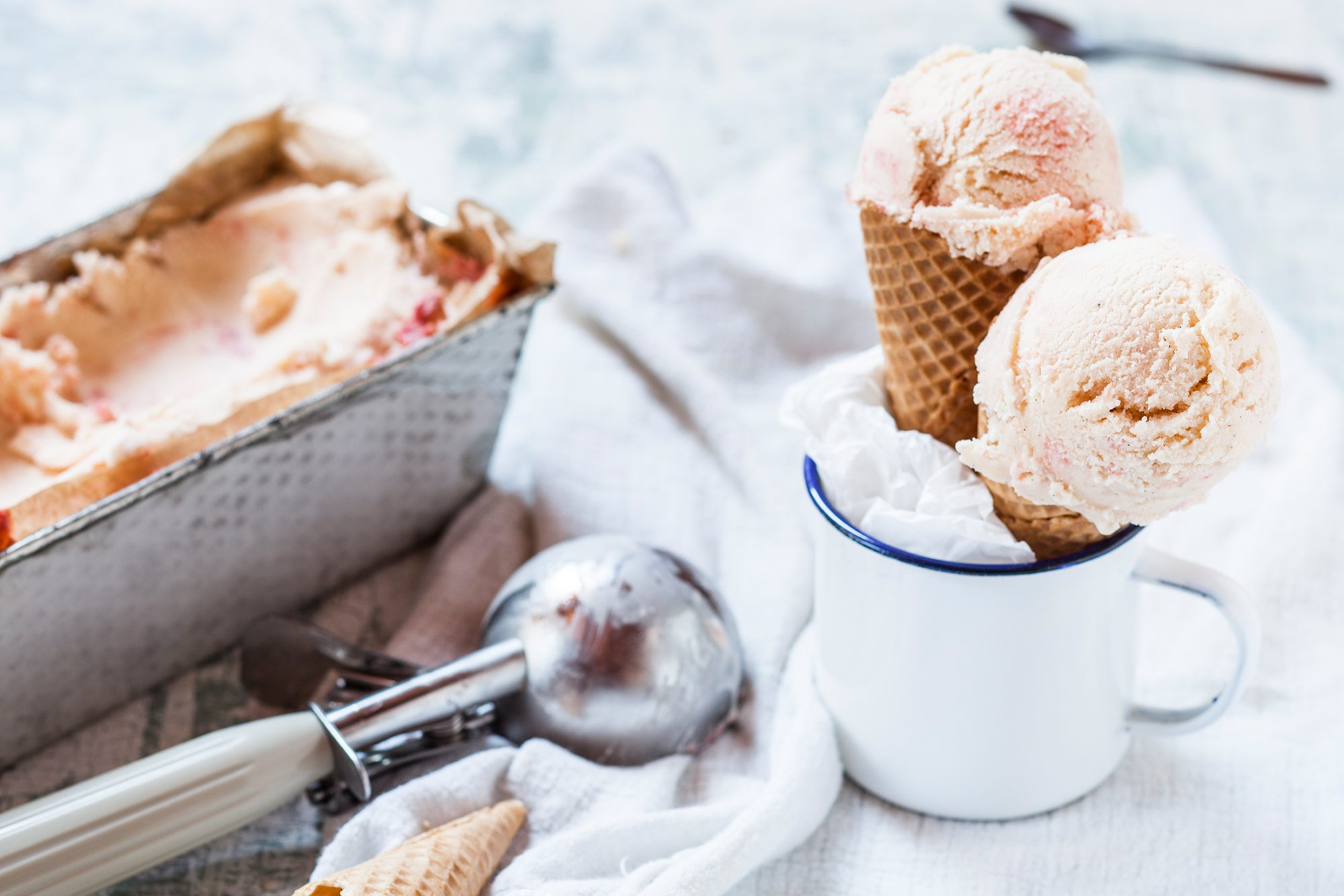 homemade-ice-cream-578189905.jpg